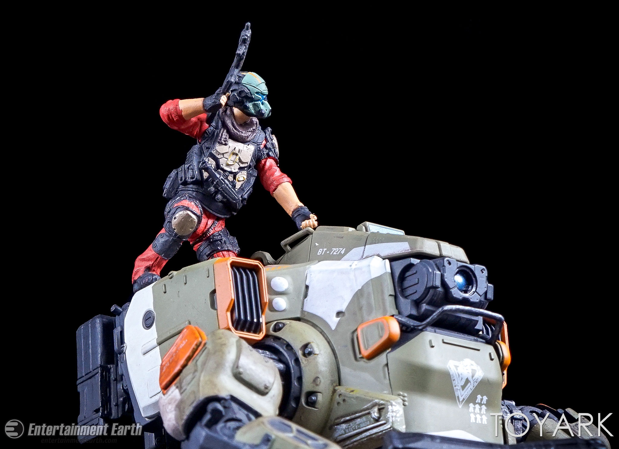 http://news.toyark.com/wp-content/uploads/sites/4/2017/04/McFarlane-BT-7274-Titanfall-2-Figure-024.jpg