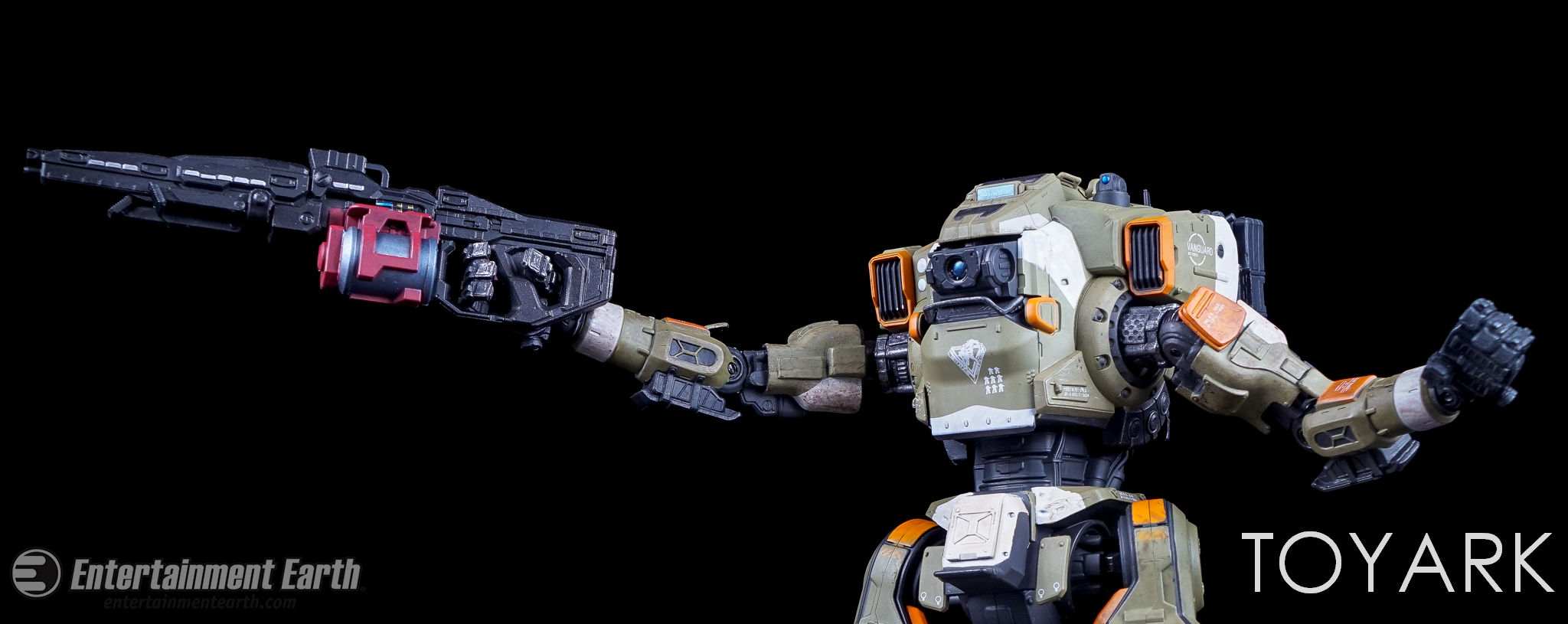 http://news.toyark.com/wp-content/uploads/sites/4/2017/04/McFarlane-BT-7274-Titanfall-2-Figure-026.jpg