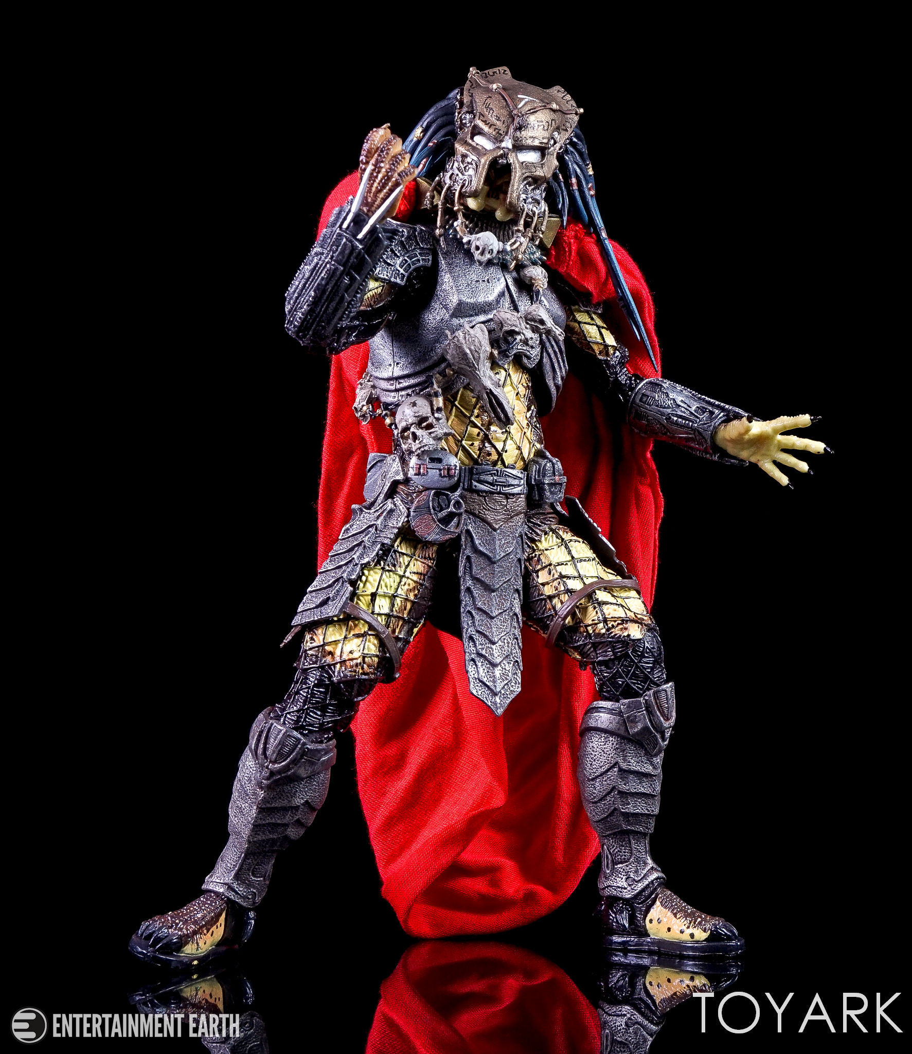 http://news.toyark.com/wp-content/uploads/sites/4/2017/04/NECA-Elder-Predator-026.jpg
