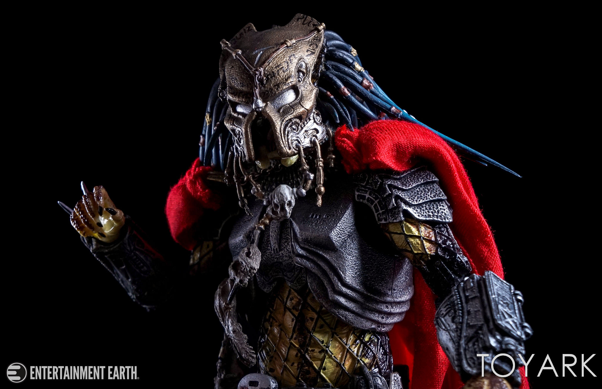 http://news.toyark.com/wp-content/uploads/sites/4/2017/04/NECA-Elder-Predator-028.jpg