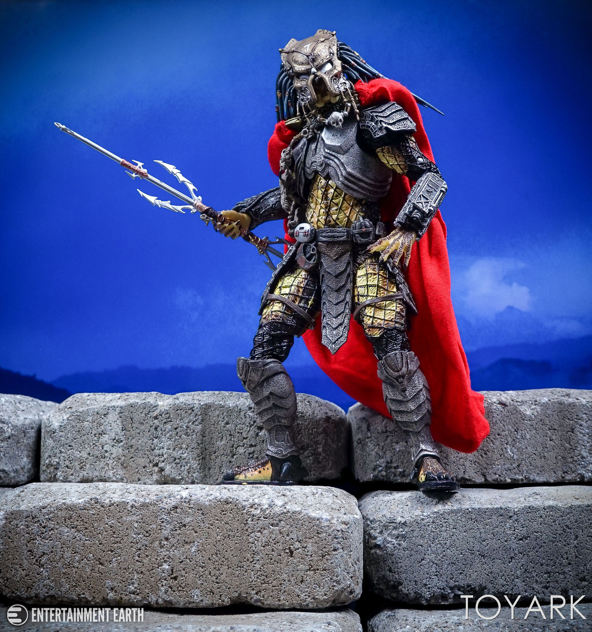 http://news.toyark.com/wp-content/uploads/sites/4/2017/04/NECA-Elder-Predator-030.jpg