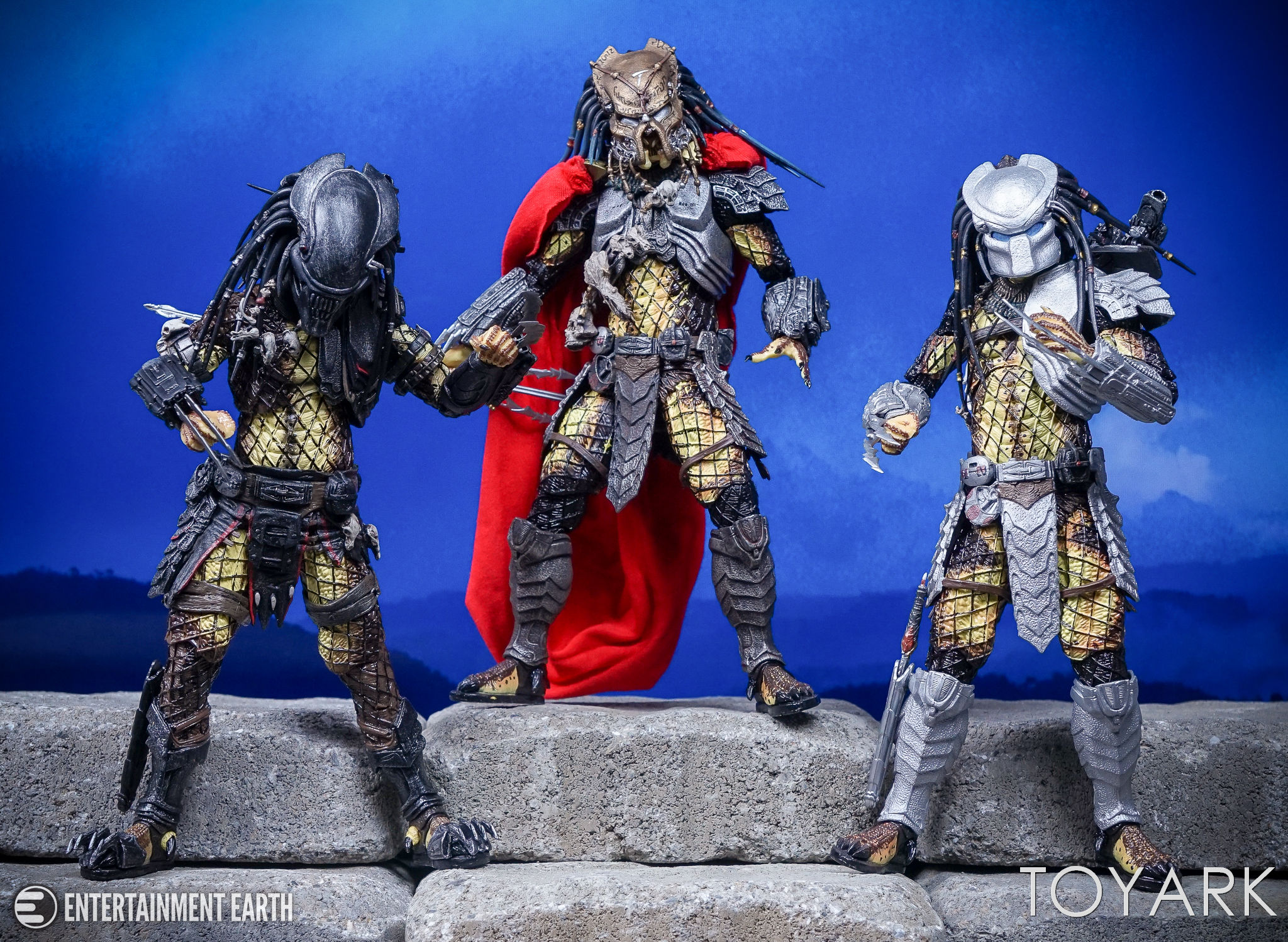 http://news.toyark.com/wp-content/uploads/sites/4/2017/04/NECA-Elder-Predator-038.jpg