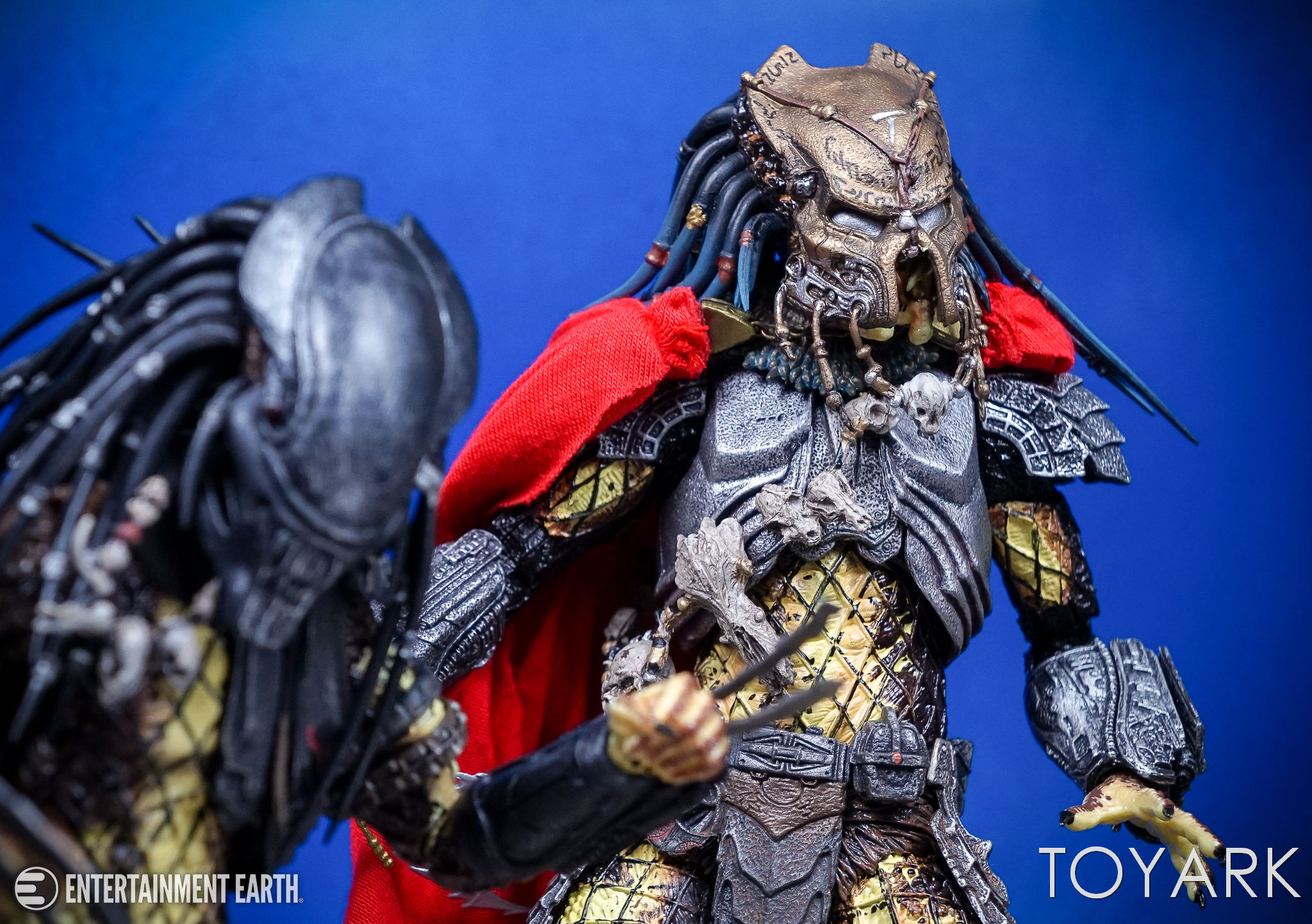 http://news.toyark.com/wp-content/uploads/sites/4/2017/04/NECA-Elder-Predator-039.jpg