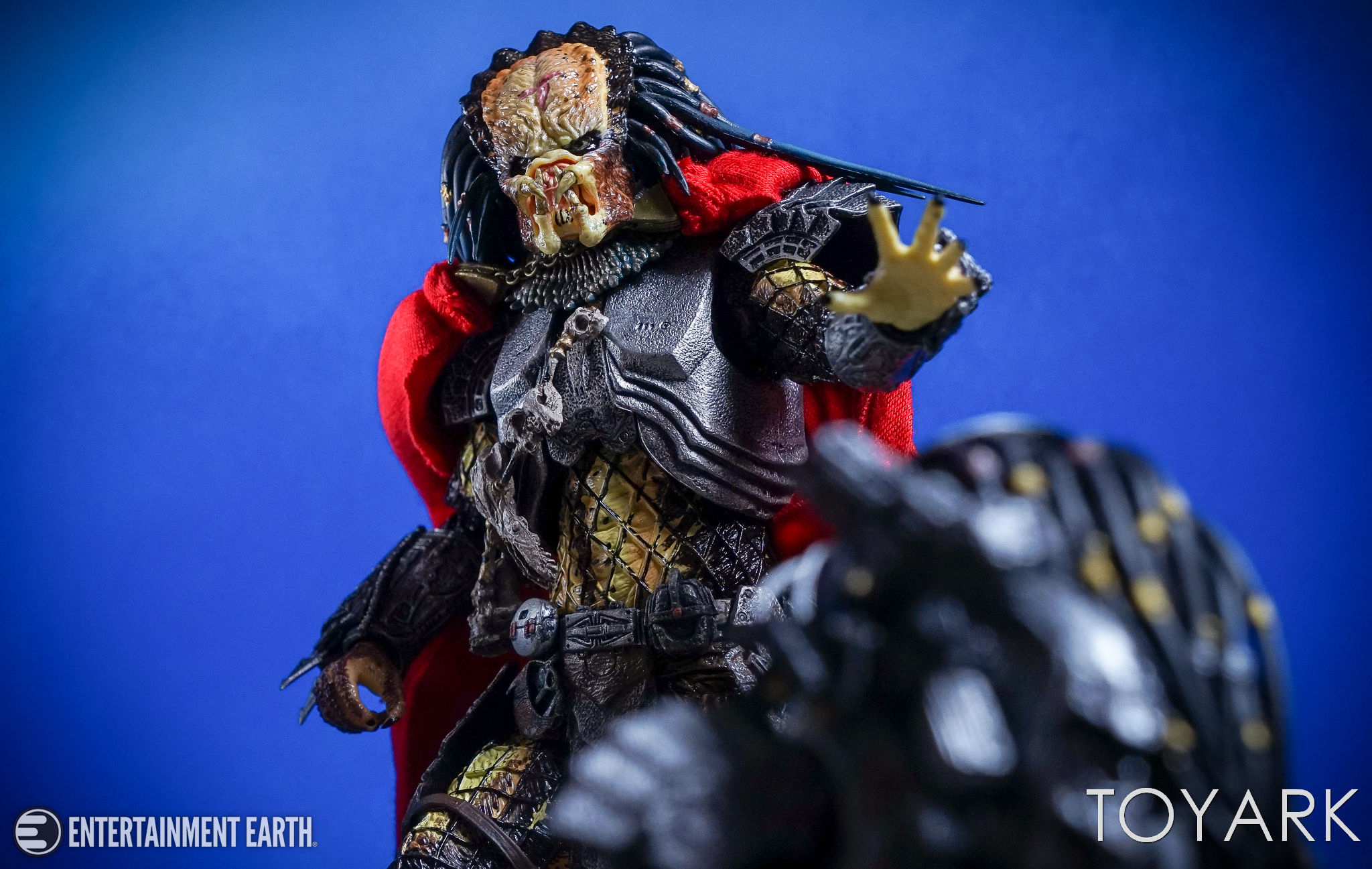 http://news.toyark.com/wp-content/uploads/sites/4/2017/04/NECA-Elder-Predator-041.jpg