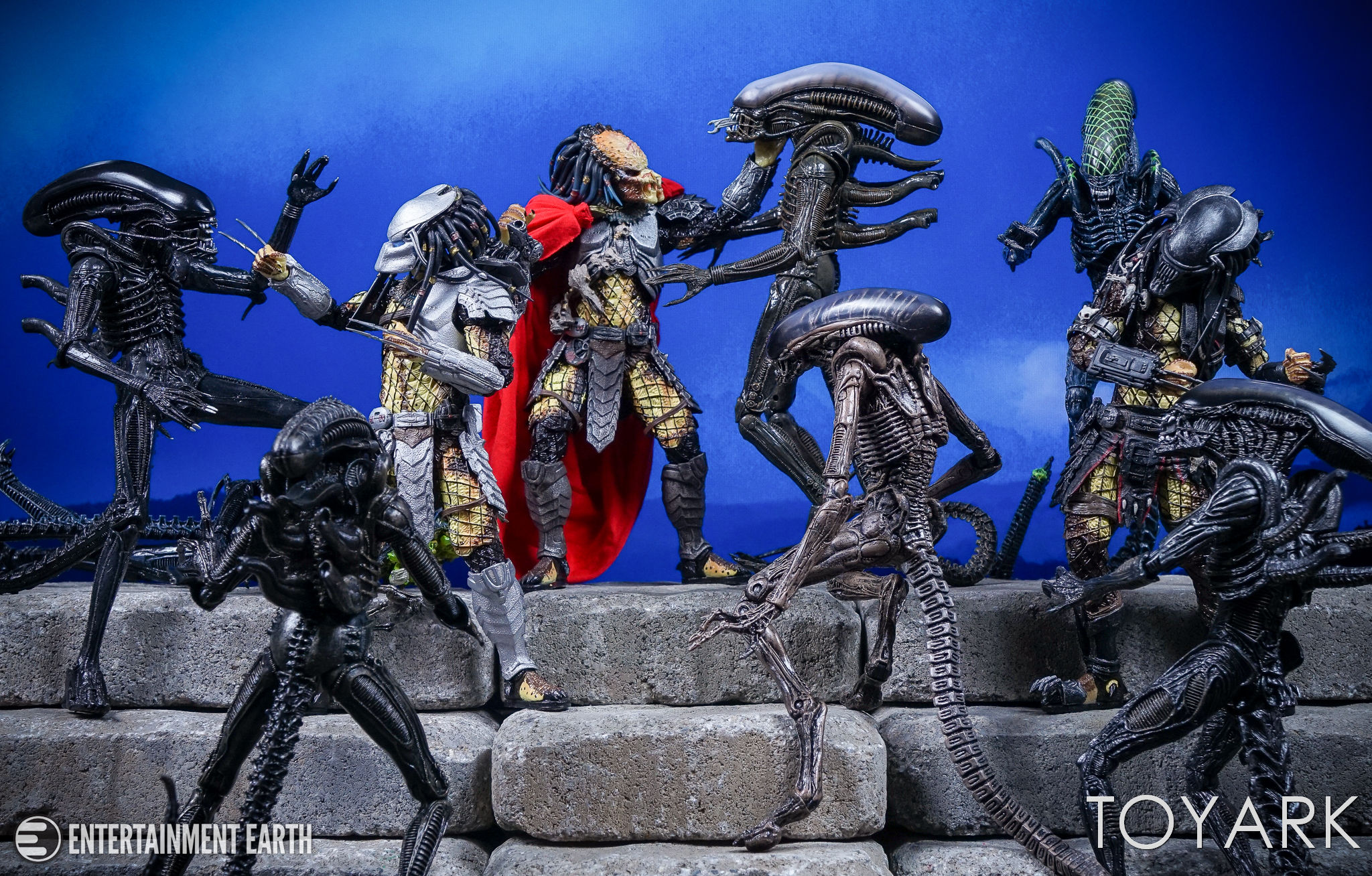 http://news.toyark.com/wp-content/uploads/sites/4/2017/04/NECA-Elder-Predator-042.jpg