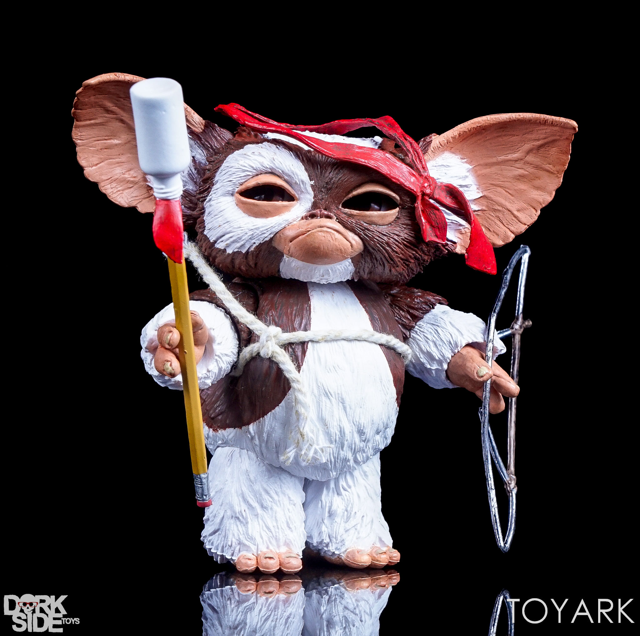 http://news.toyark.com/wp-content/uploads/sites/4/2017/04/NECA-Gremlins-Ultimate-Gizmo-012.jpg