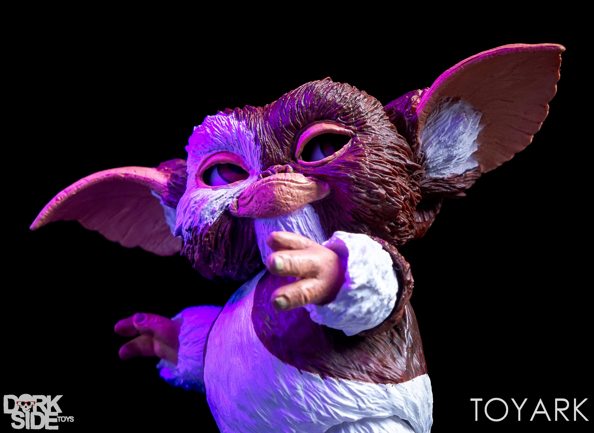 http://news.toyark.com/wp-content/uploads/sites/4/2017/04/NECA-Gremlins-Ultimate-Gizmo-023.jpg