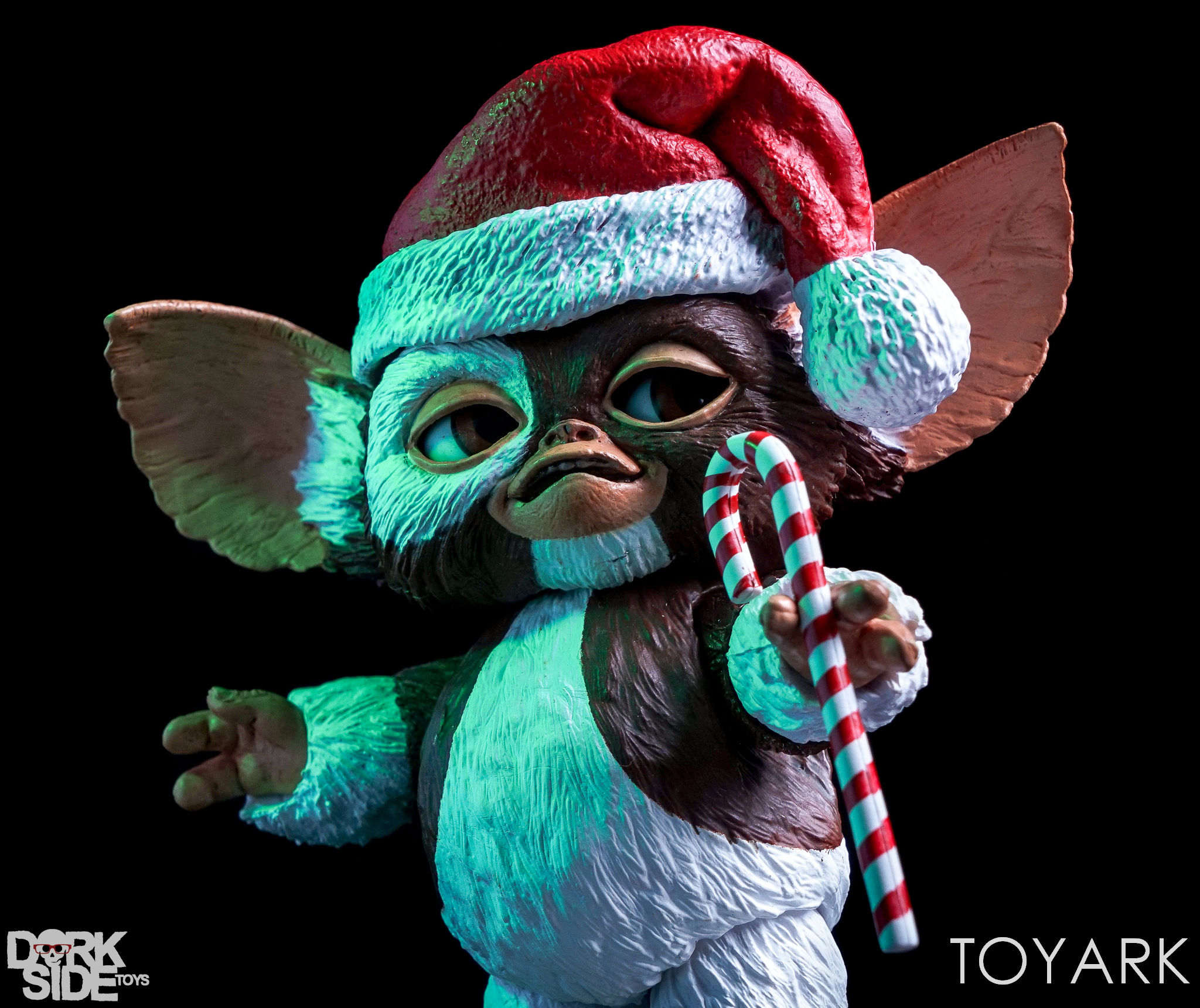 http://news.toyark.com/wp-content/uploads/sites/4/2017/04/NECA-Gremlins-Ultimate-Gizmo-029.jpg