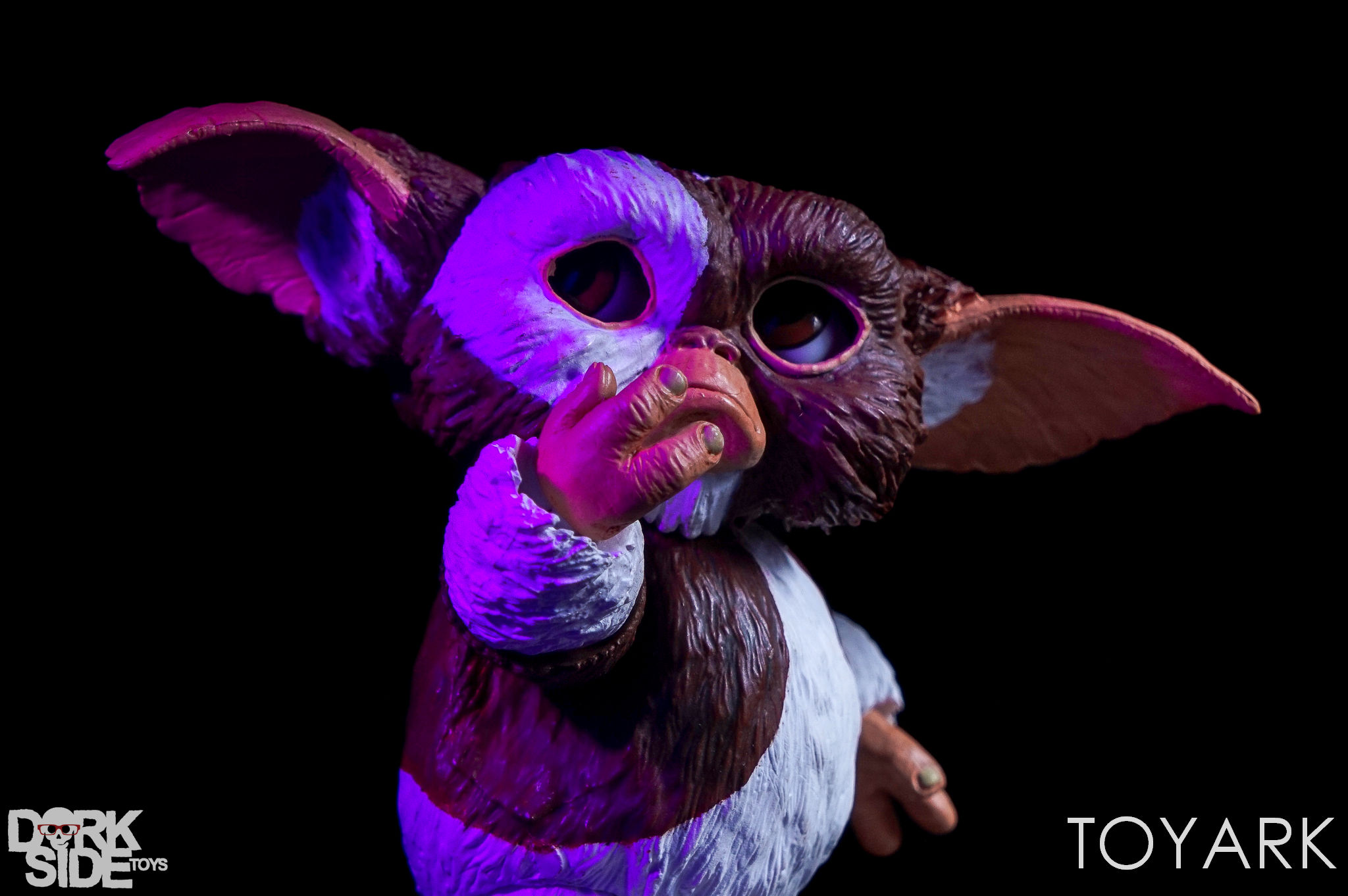 http://news.toyark.com/wp-content/uploads/sites/4/2017/04/NECA-Gremlins-Ultimate-Gizmo-034.jpg