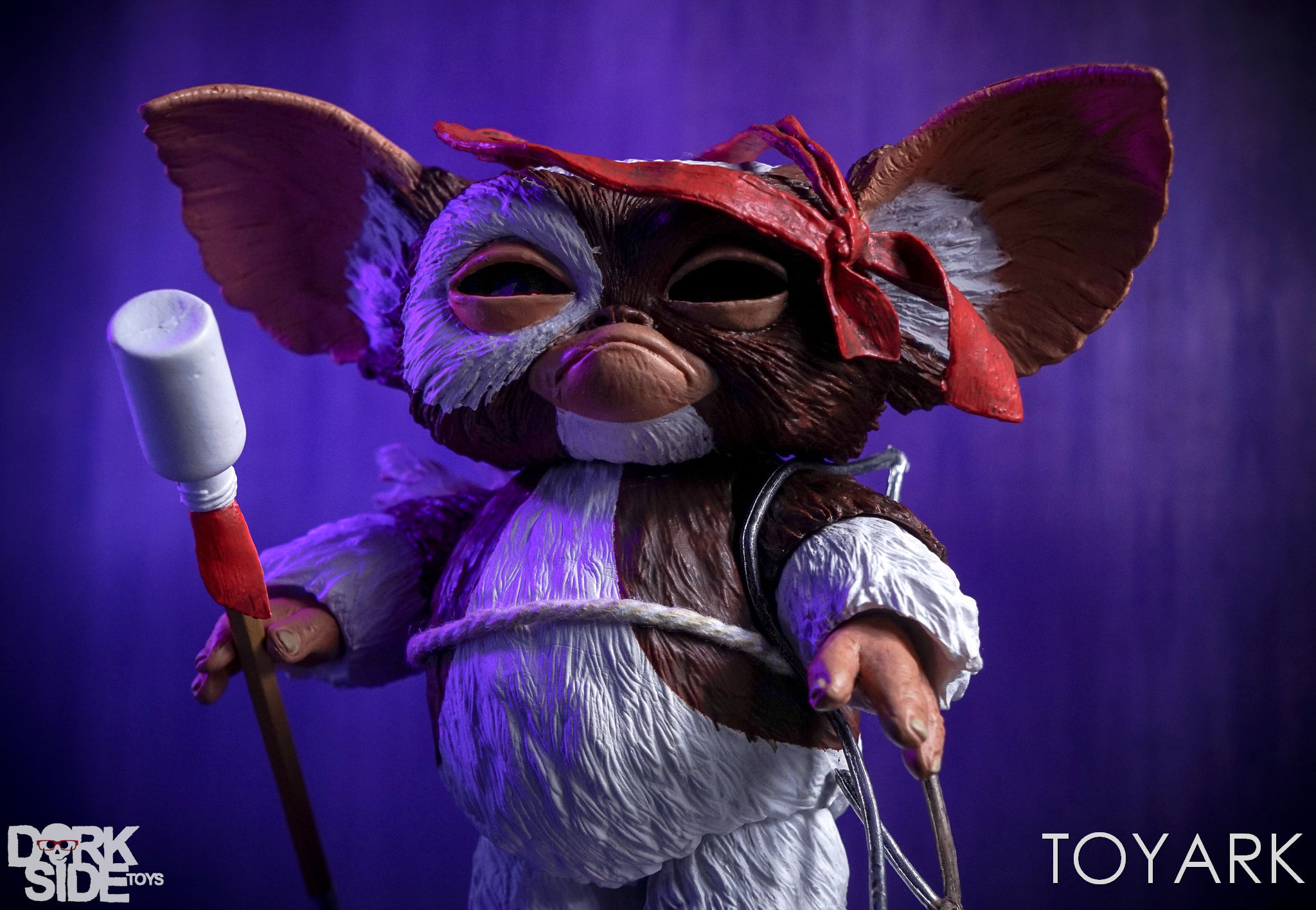 http://news.toyark.com/wp-content/uploads/sites/4/2017/04/NECA-Gremlins-Ultimate-Gizmo-041.jpg