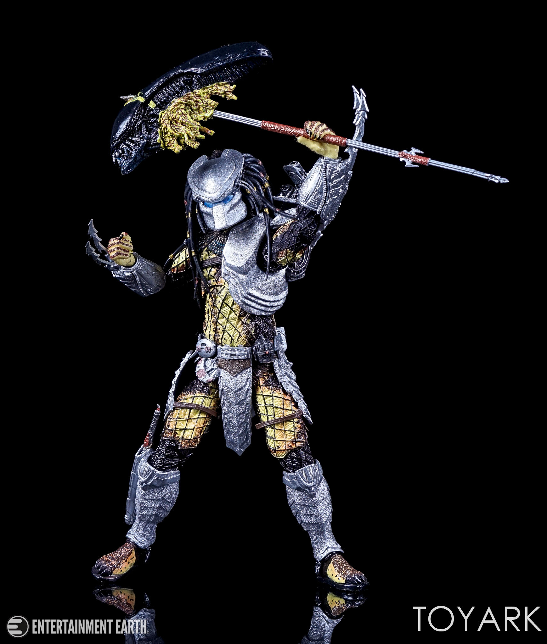 http://news.toyark.com/wp-content/uploads/sites/4/2017/04/NECA-Youngblood-Predator-013.jpg