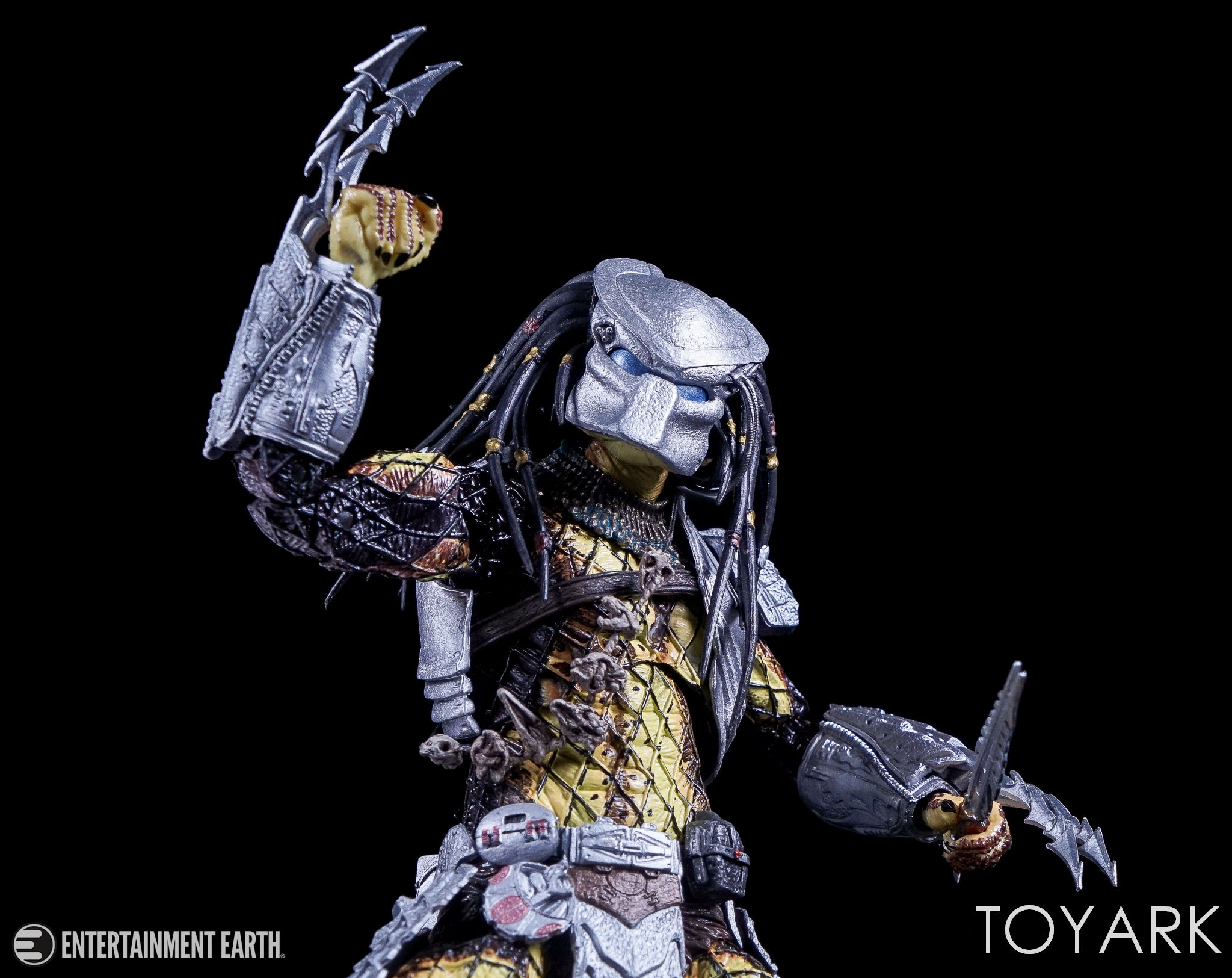 http://news.toyark.com/wp-content/uploads/sites/4/2017/04/NECA-Youngblood-Predator-022.jpg