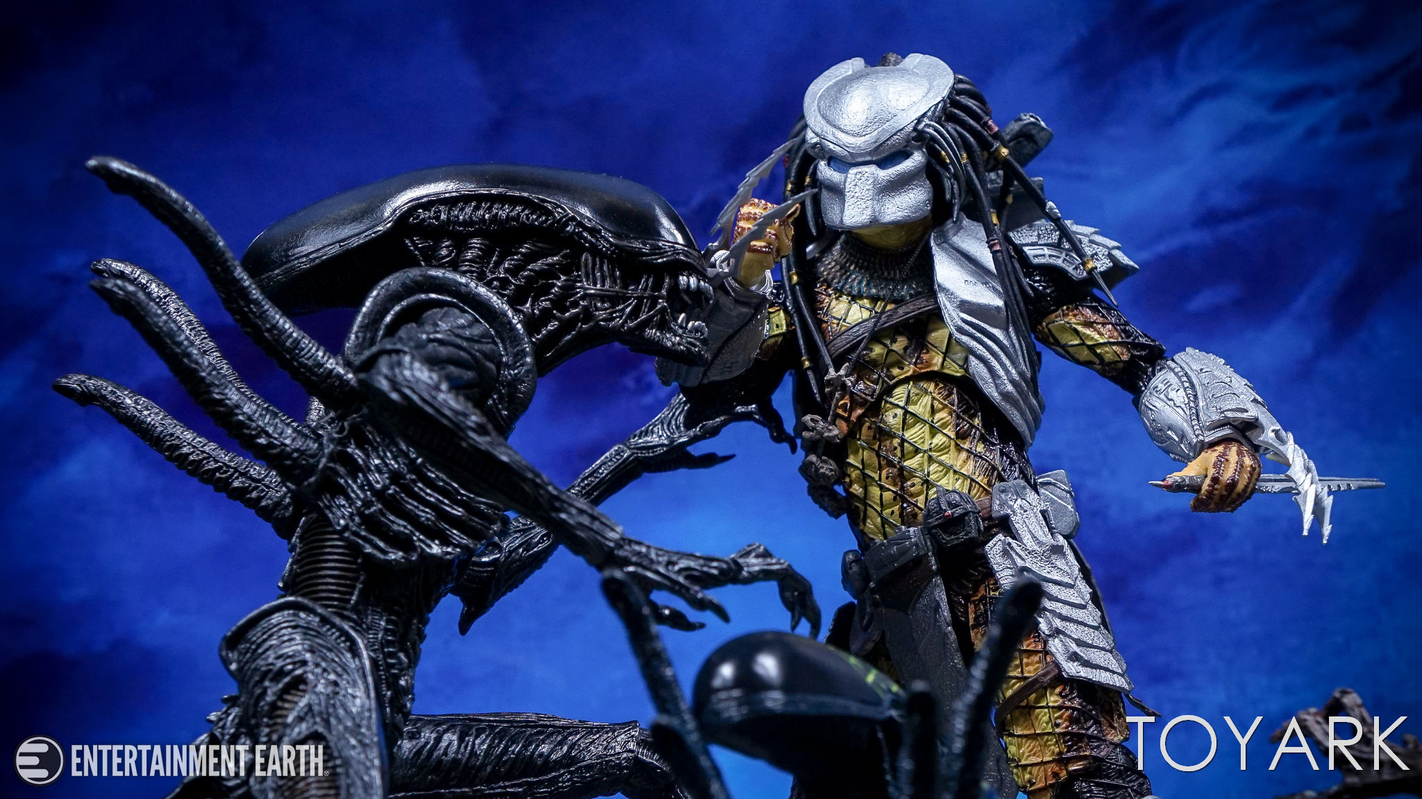 http://news.toyark.com/wp-content/uploads/sites/4/2017/04/NECA-Youngblood-Predator-033.jpg