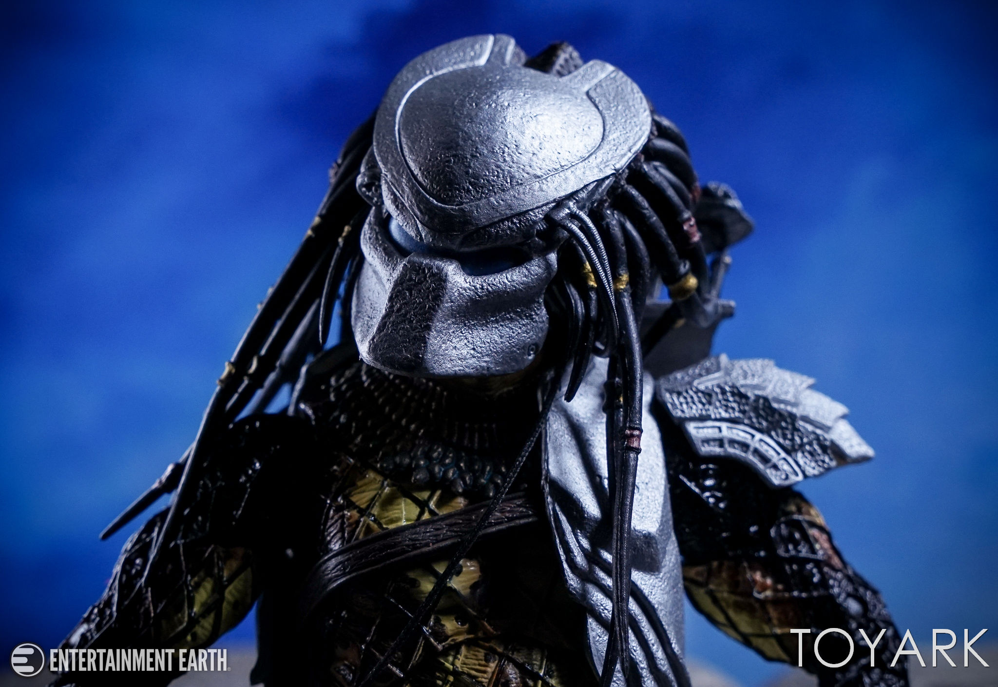 http://news.toyark.com/wp-content/uploads/sites/4/2017/04/NECA-Youngblood-Predator-039.jpg
