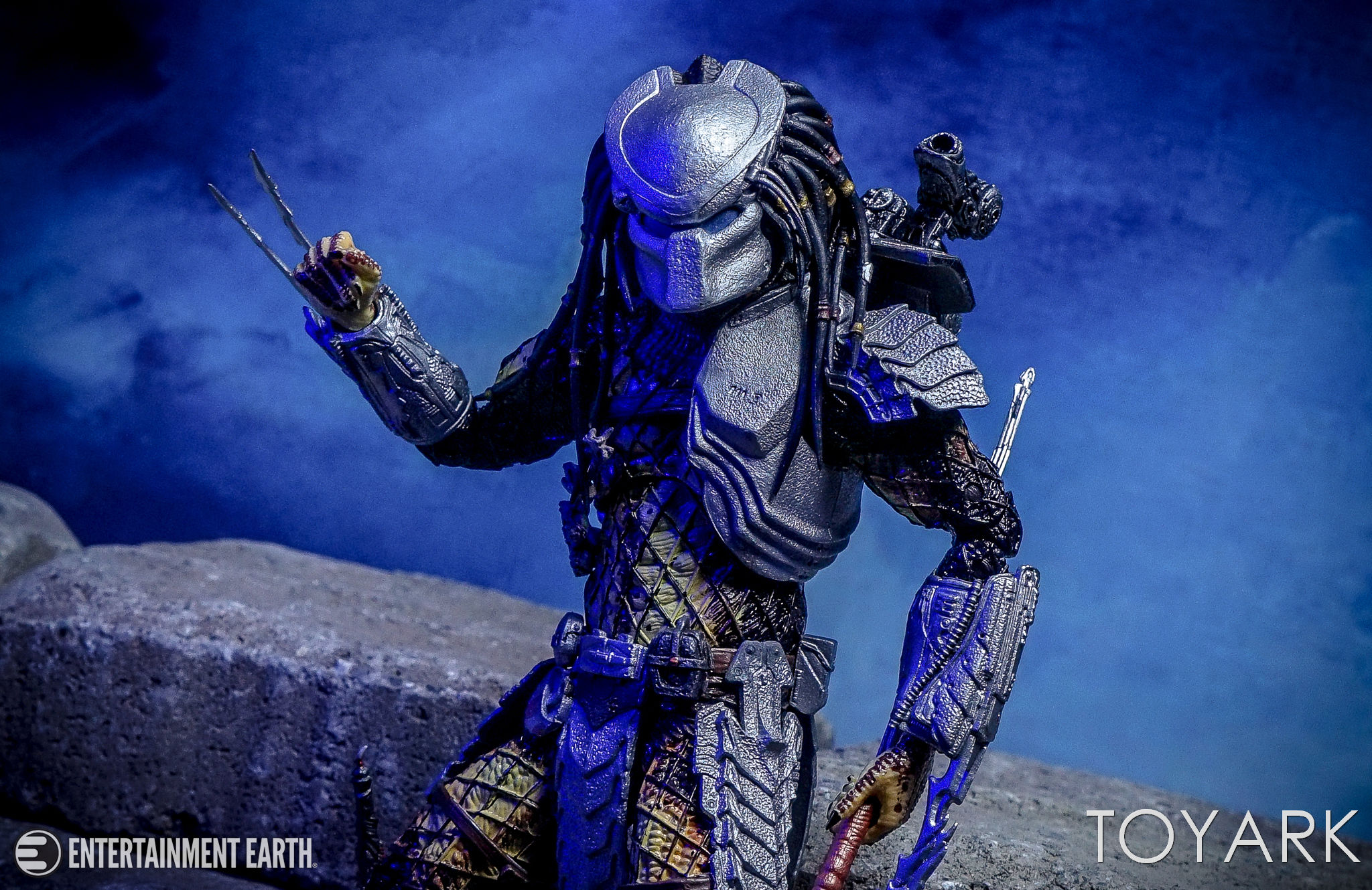 http://news.toyark.com/wp-content/uploads/sites/4/2017/04/NECA-Youngblood-Predator-040.jpg