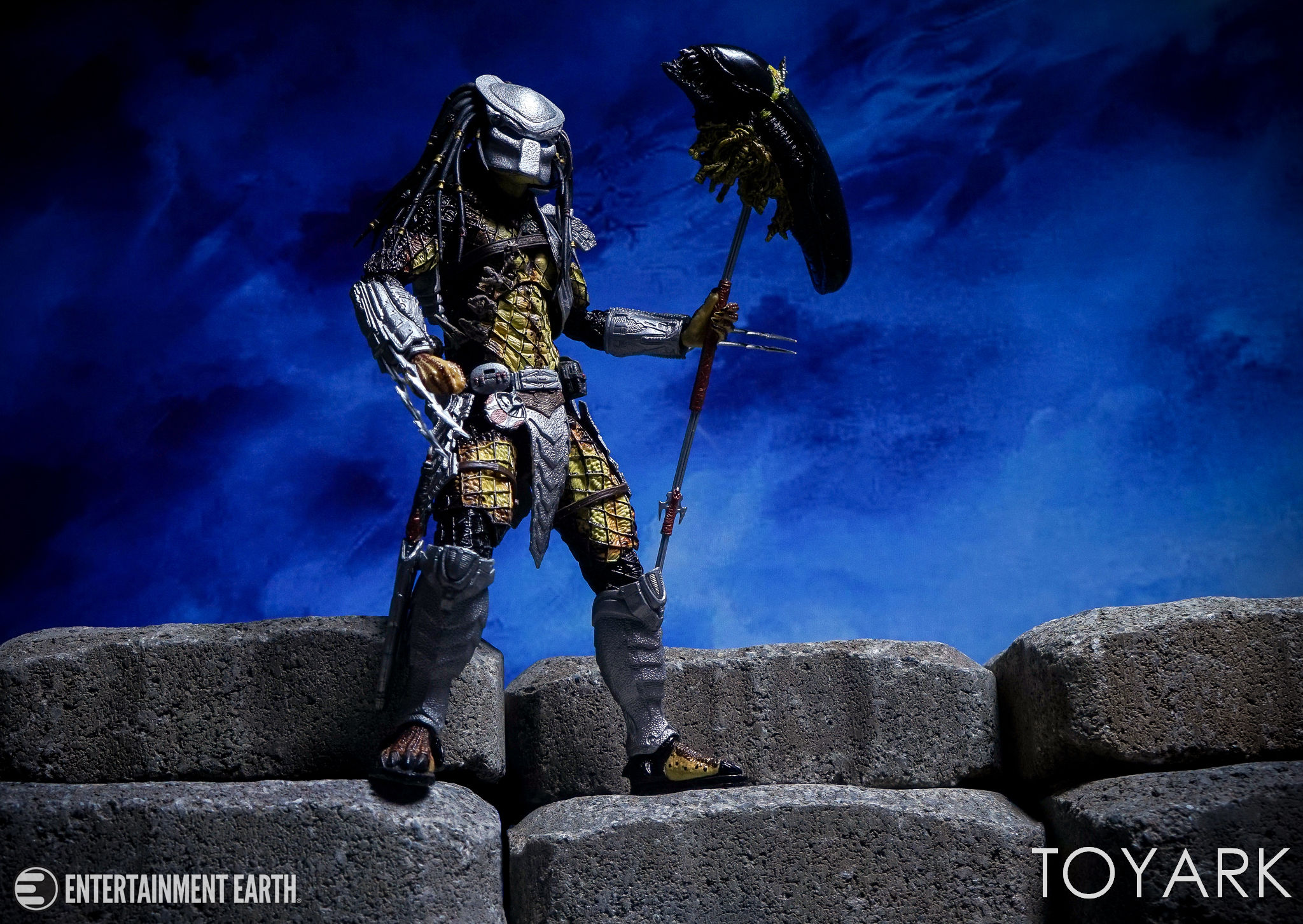 http://news.toyark.com/wp-content/uploads/sites/4/2017/04/NECA-Youngblood-Predator-041.jpg