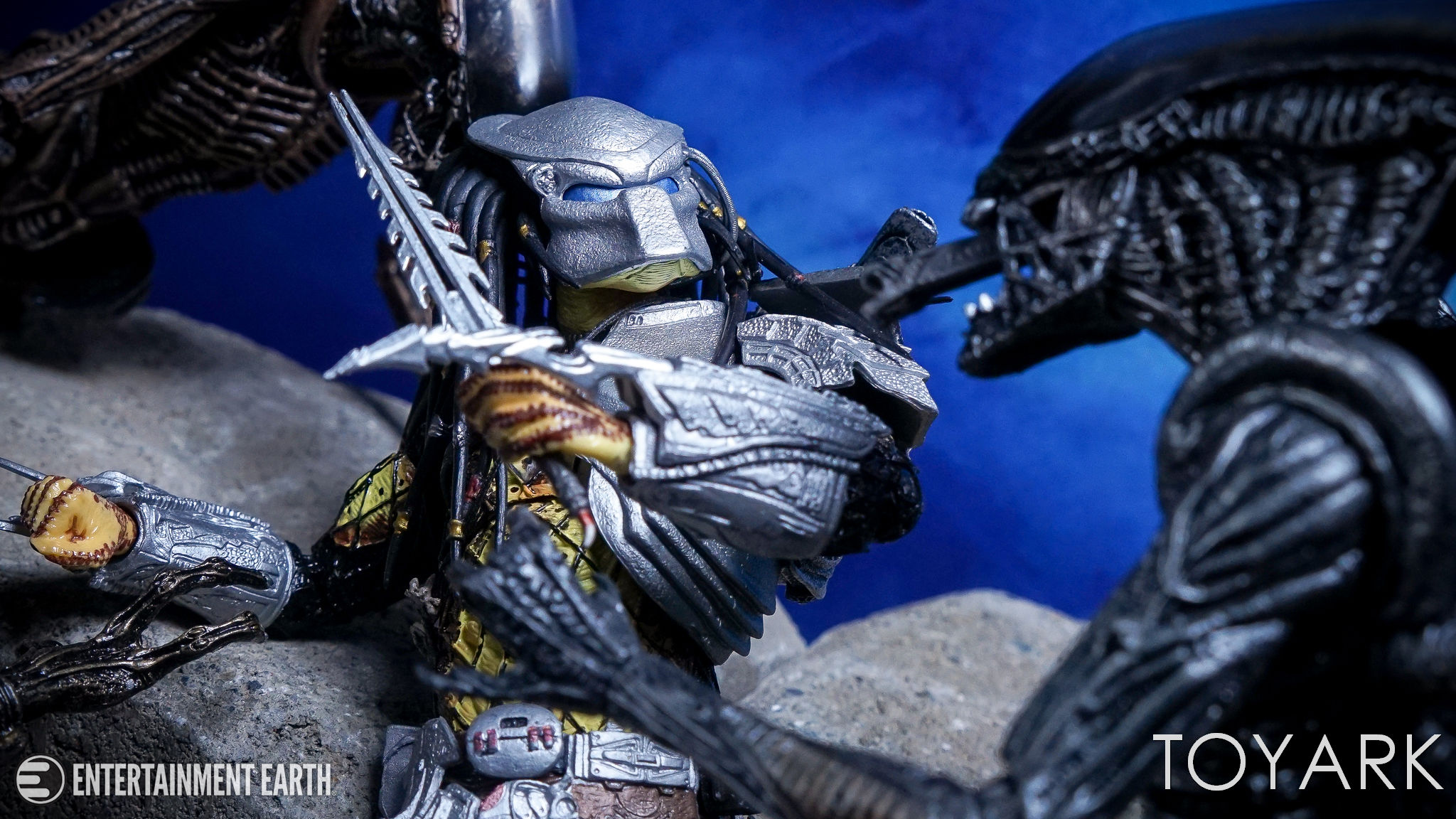 http://news.toyark.com/wp-content/uploads/sites/4/2017/04/NECA-Youngblood-Predator-042.jpg