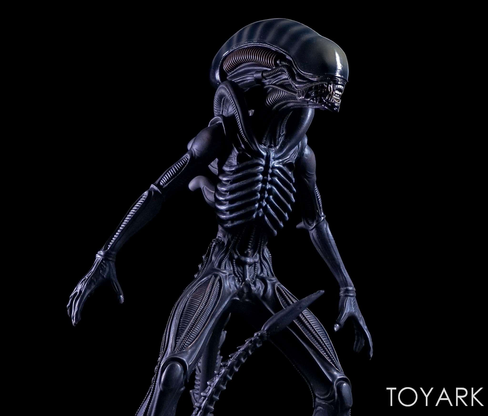 http://news.toyark.com/wp-content/uploads/sites/4/2017/05/Hero-Collector-Mega-Alien-Statue-019.jpg