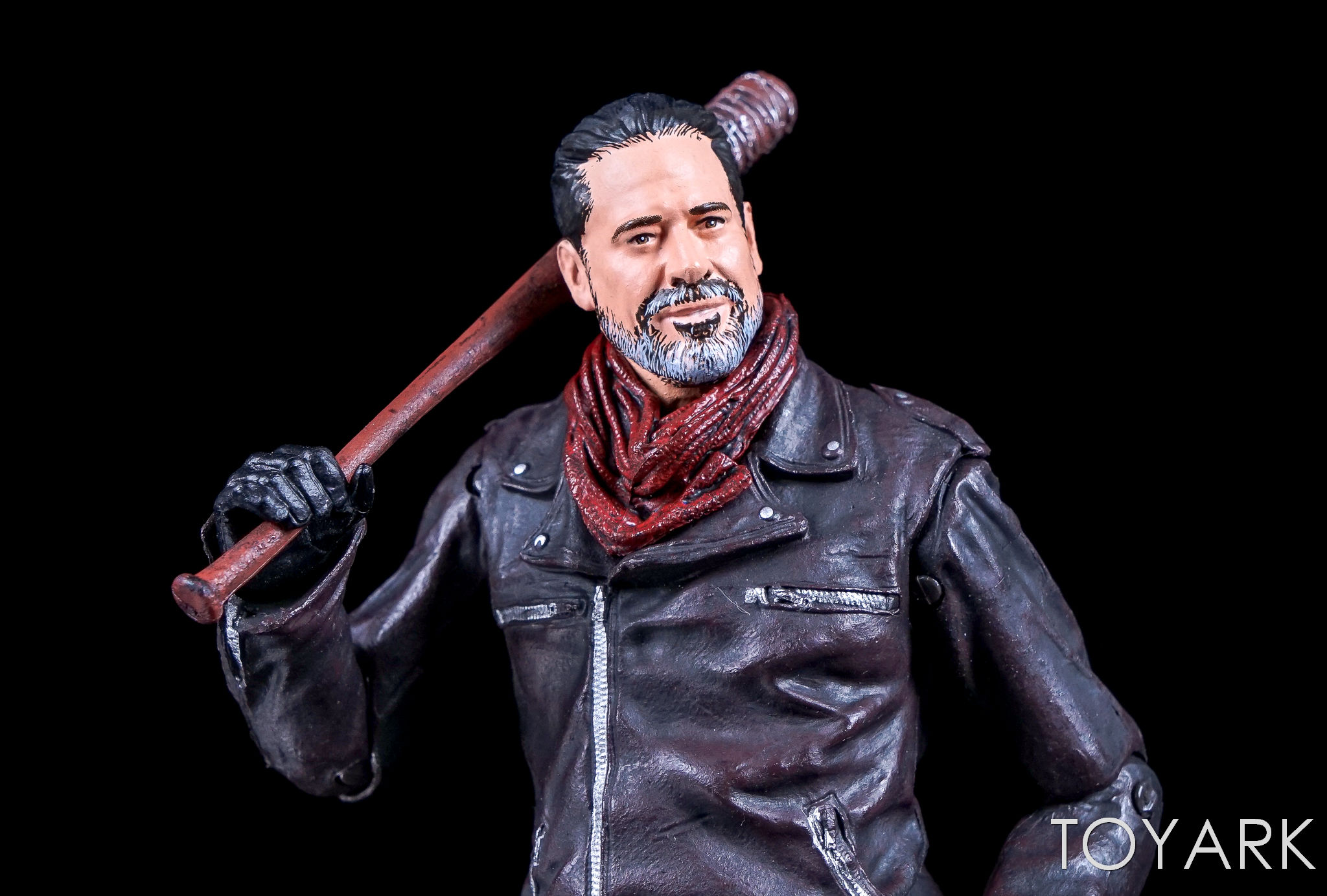 http://news.toyark.com/wp-content/uploads/sites/4/2017/05/McFarlane-Walking-Dead-Negan-013.jpg