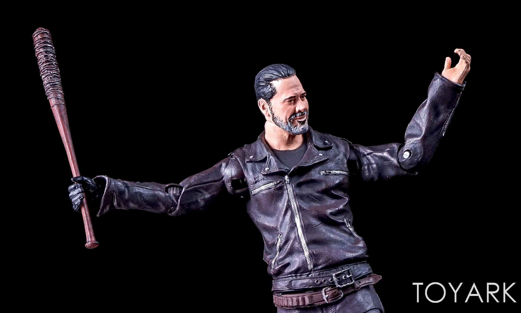 http://news.toyark.com/wp-content/uploads/sites/4/2017/05/McFarlane-Walking-Dead-Negan-020.jpg