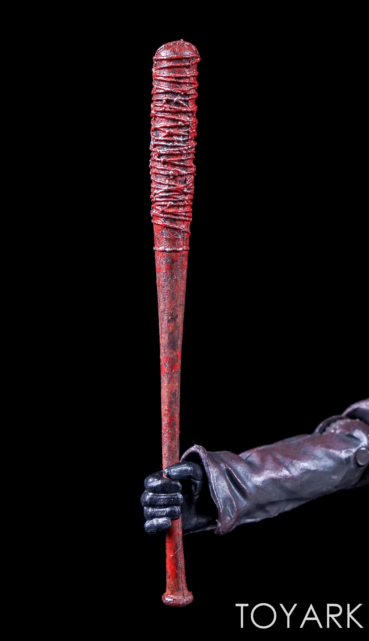 http://news.toyark.com/wp-content/uploads/sites/4/2017/05/McFarlane-Walking-Dead-Negan-027.jpg