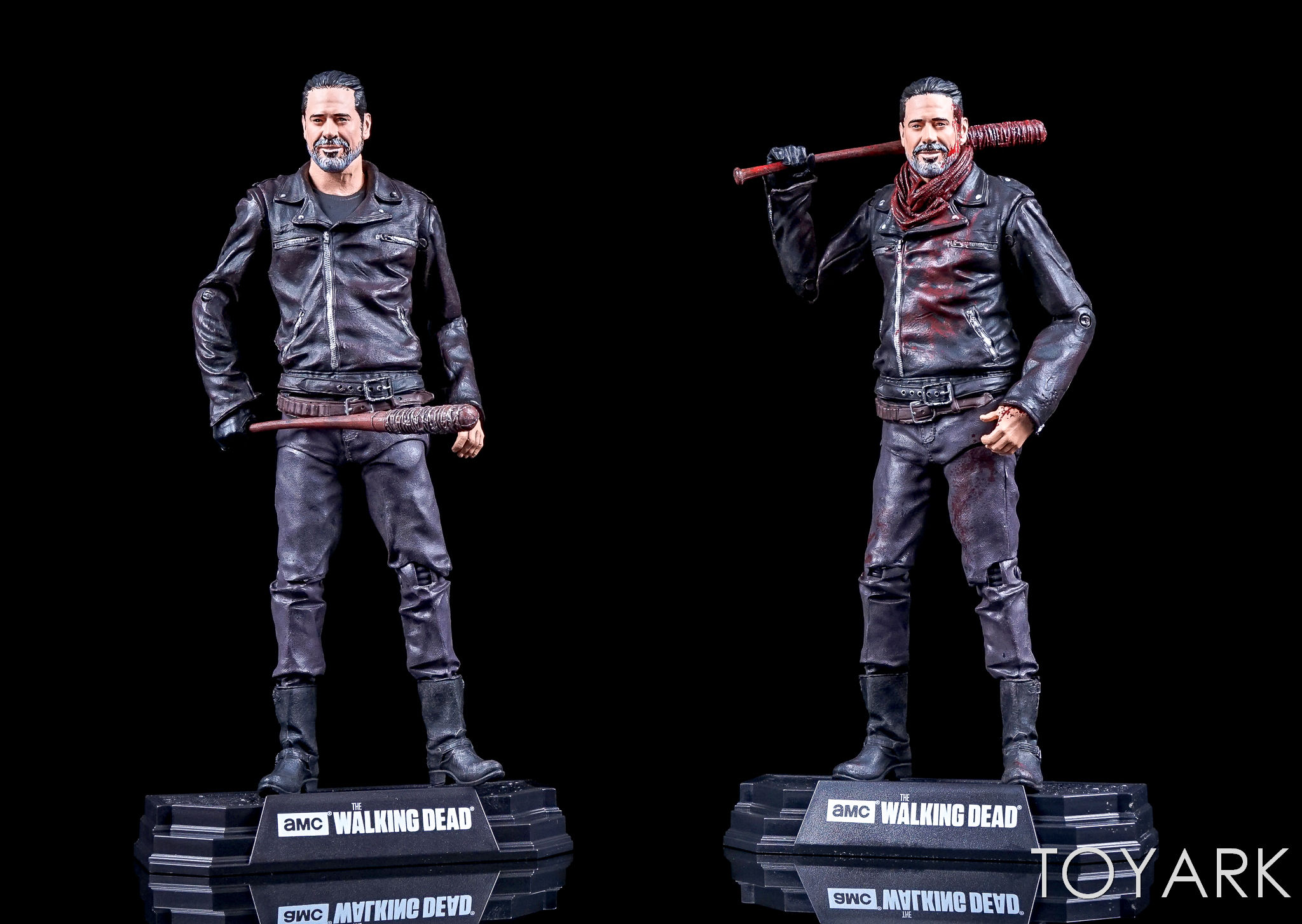 http://news.toyark.com/wp-content/uploads/sites/4/2017/05/McFarlane-Walking-Dead-Negan-028.jpg