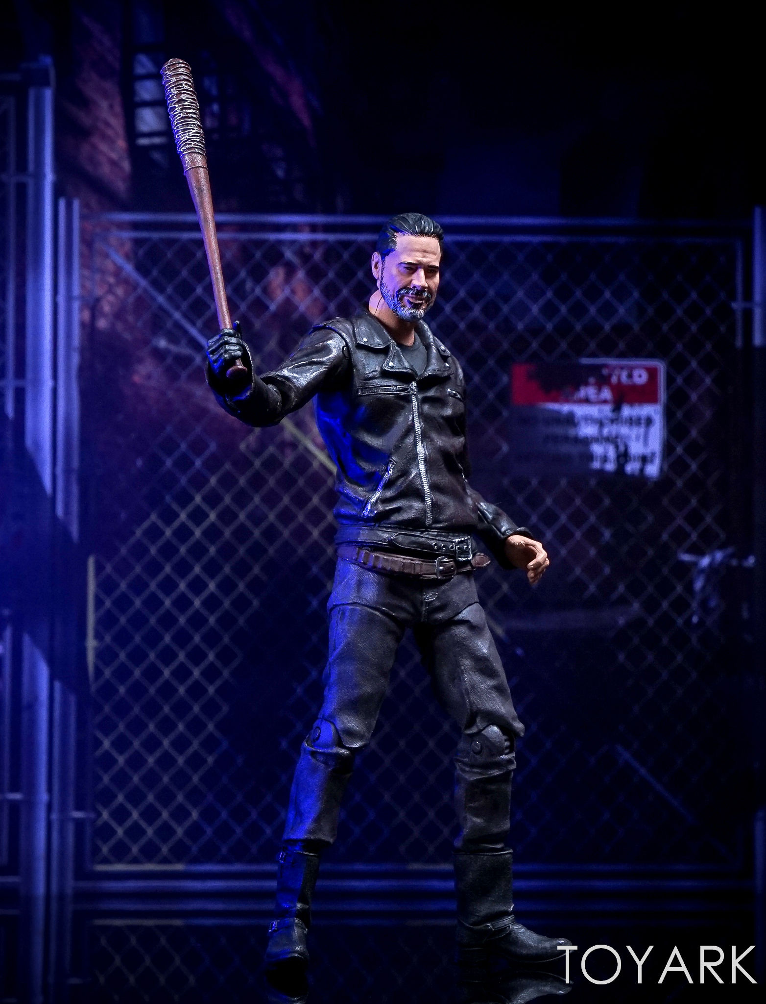 http://news.toyark.com/wp-content/uploads/sites/4/2017/05/McFarlane-Walking-Dead-Negan-033.jpg