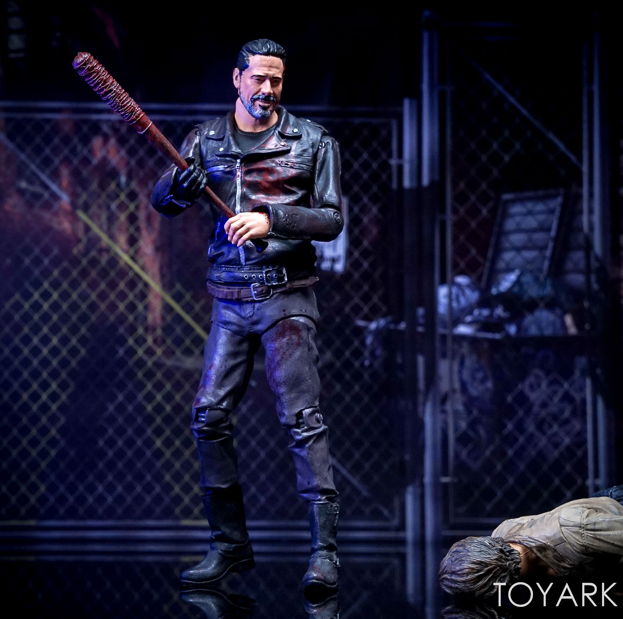 http://news.toyark.com/wp-content/uploads/sites/4/2017/05/McFarlane-Walking-Dead-Negan-041.jpg