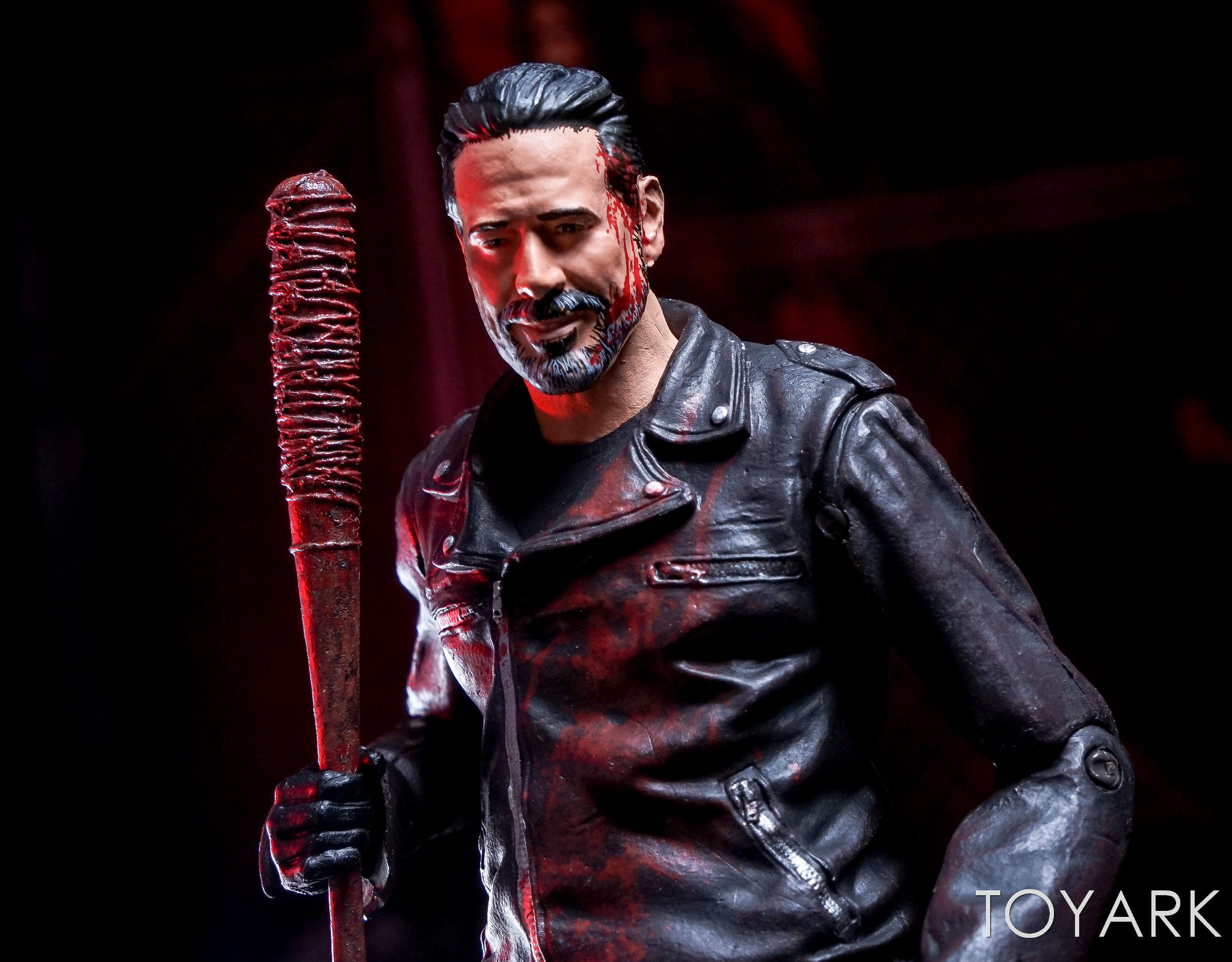 http://news.toyark.com/wp-content/uploads/sites/4/2017/05/McFarlane-Walking-Dead-Negan-042.jpg