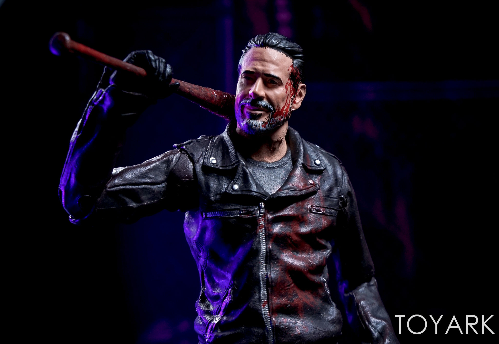 http://news.toyark.com/wp-content/uploads/sites/4/2017/05/McFarlane-Walking-Dead-Negan-043.jpg