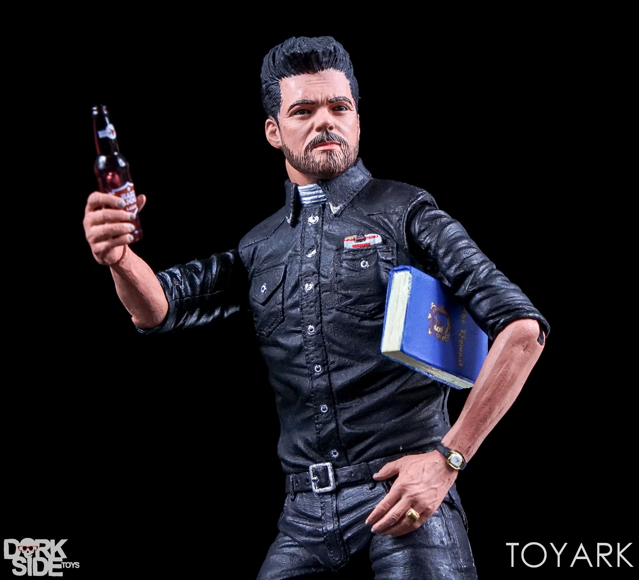 http://news.toyark.com/wp-content/uploads/sites/4/2017/05/NECA-Preacher-Figures-014.jpg