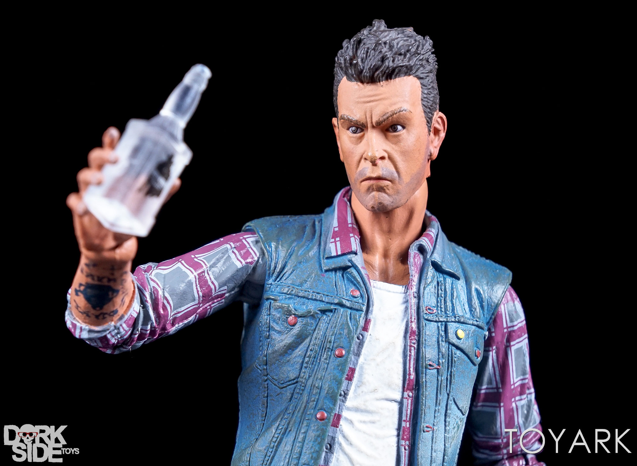 http://news.toyark.com/wp-content/uploads/sites/4/2017/05/NECA-Preacher-Figures-031.jpg