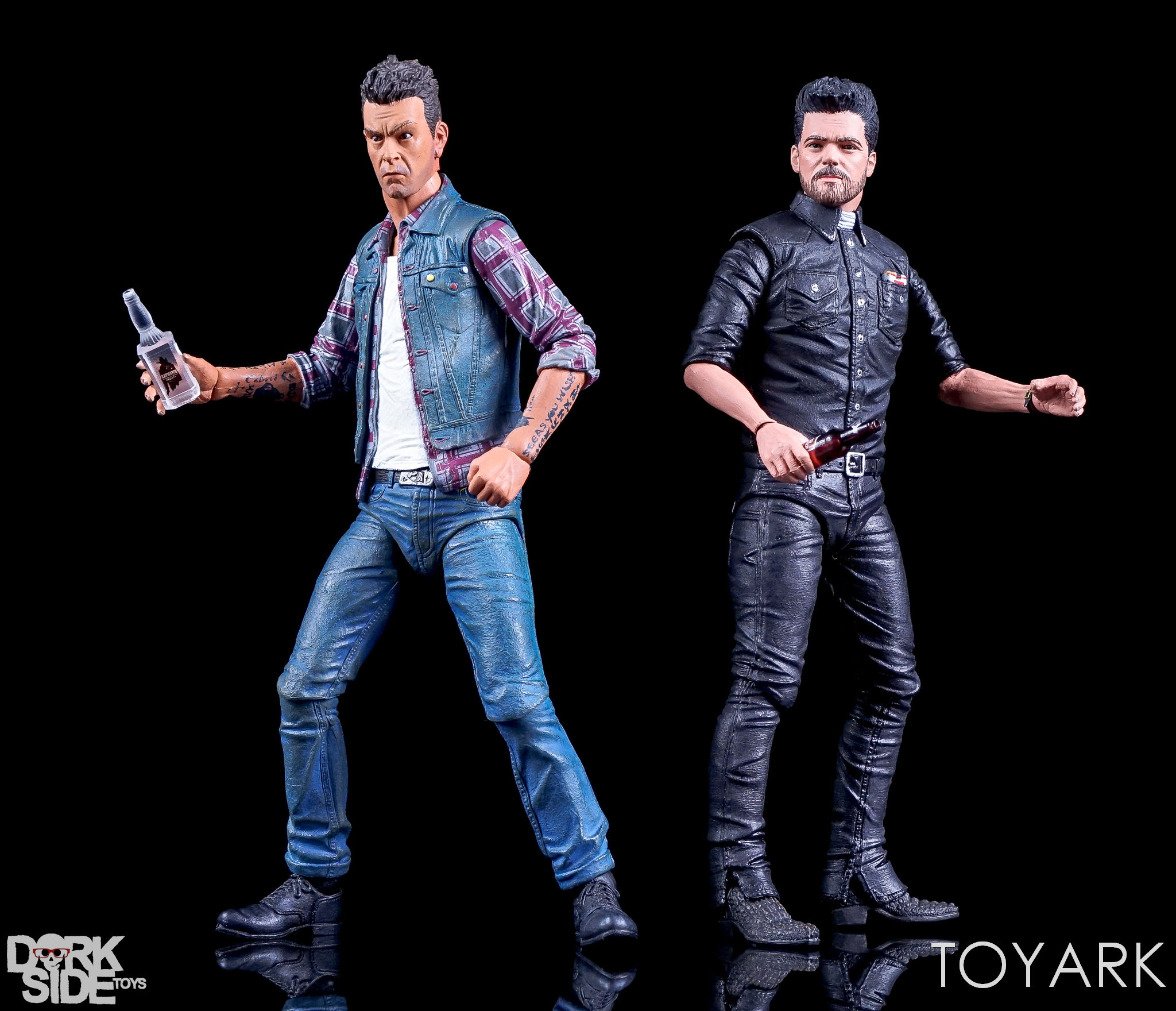 http://news.toyark.com/wp-content/uploads/sites/4/2017/05/NECA-Preacher-Figures-036.jpg