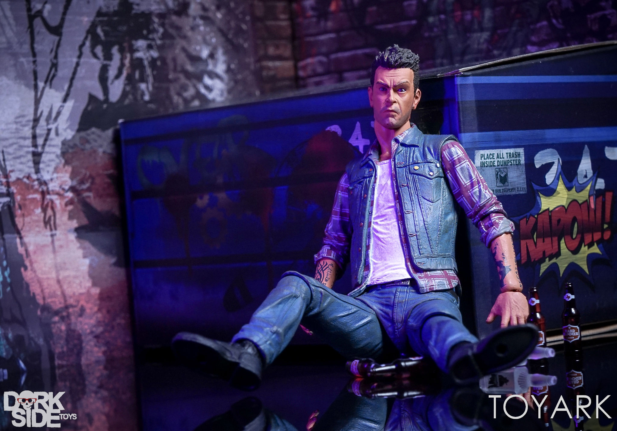 http://news.toyark.com/wp-content/uploads/sites/4/2017/05/NECA-Preacher-Figures-038.jpg