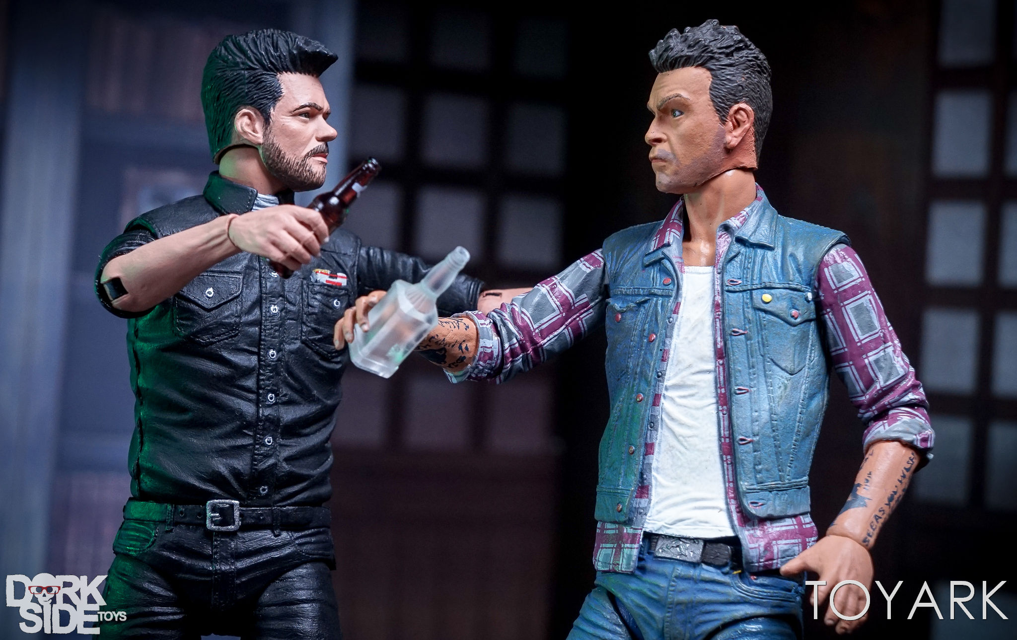 http://news.toyark.com/wp-content/uploads/sites/4/2017/05/NECA-Preacher-Figures-046.jpg