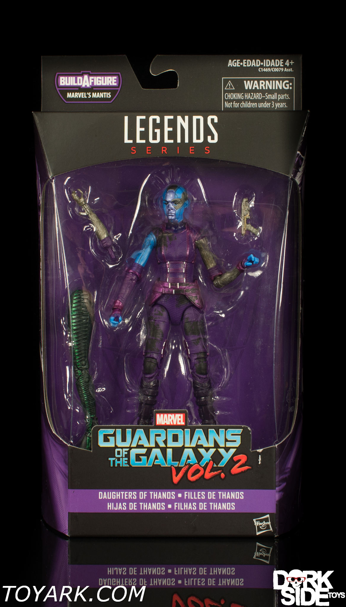 Nebula Guardians Of The Galaxy Marvel Legends furthermore Privatevalentineblonde Dangerous Still also Nicola Lake Sunset Motorcycle Ride as well Colombiana in addition Maxresdefault. on sony sub