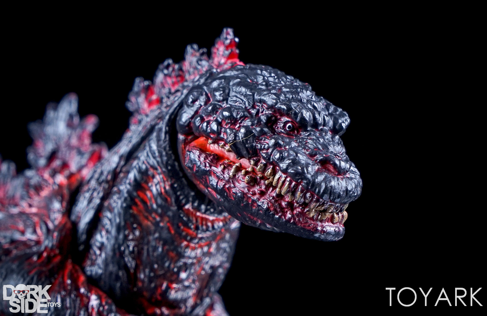 http://news.toyark.com/wp-content/uploads/sites/4/2017/05/Shin-Godzilla-Figure-NECA-007.jpg