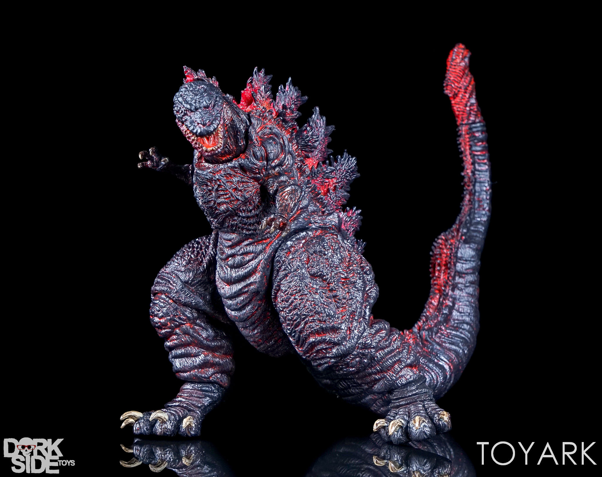 http://news.toyark.com/wp-content/uploads/sites/4/2017/05/Shin-Godzilla-Figure-NECA-016.jpg