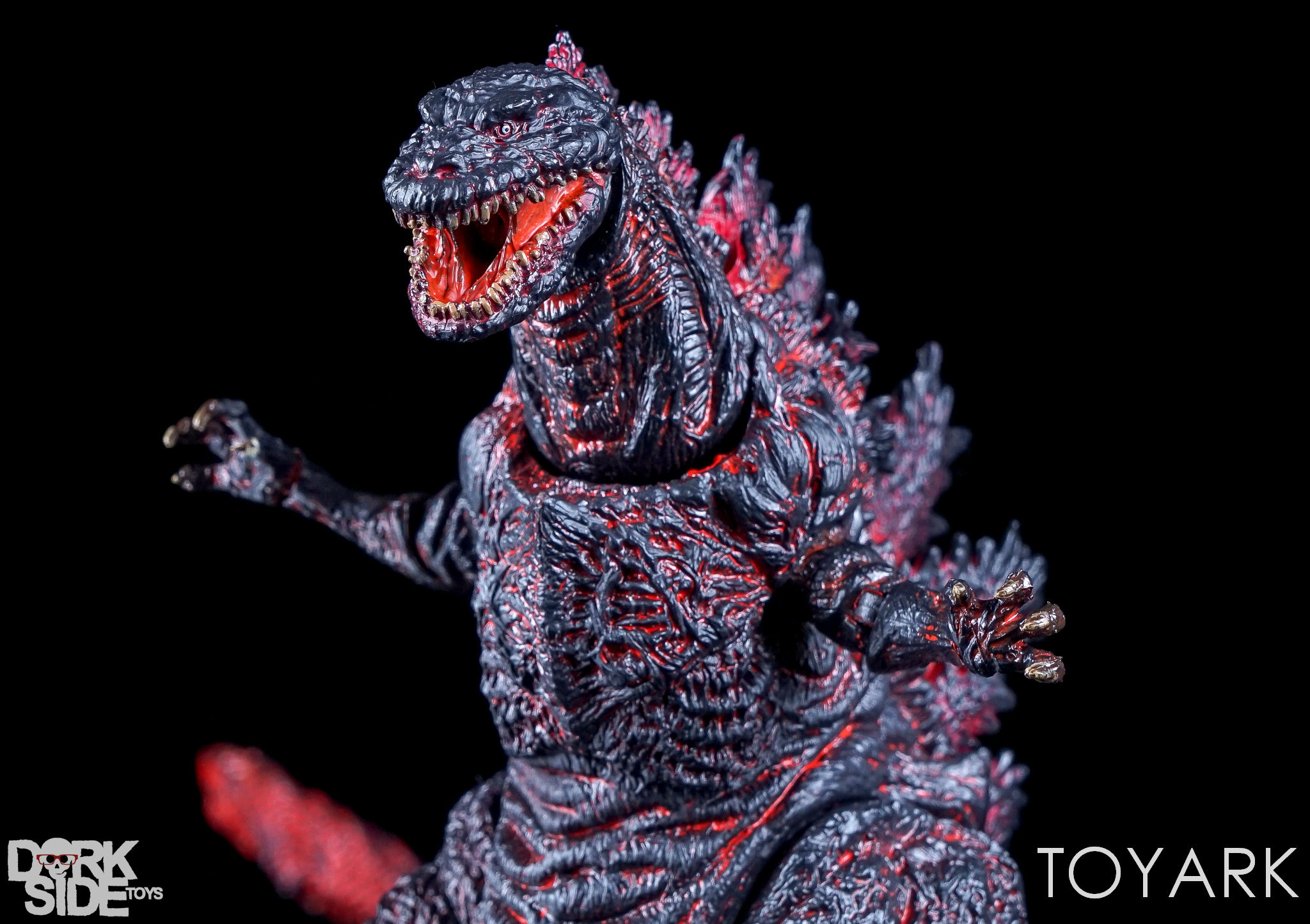 http://news.toyark.com/wp-content/uploads/sites/4/2017/05/Shin-Godzilla-Figure-NECA-020.jpg