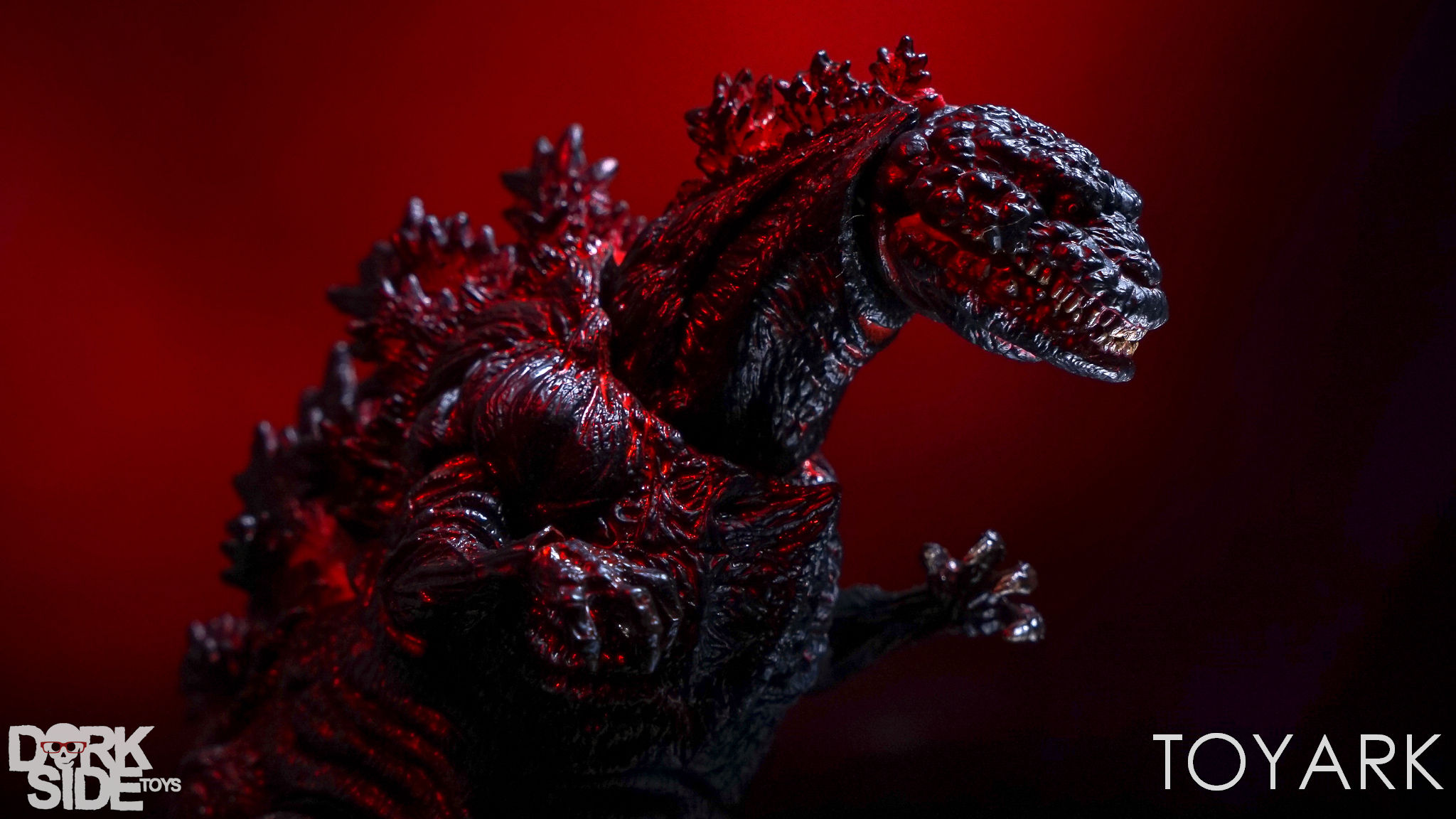 http://news.toyark.com/wp-content/uploads/sites/4/2017/05/Shin-Godzilla-Figure-NECA-027.jpg