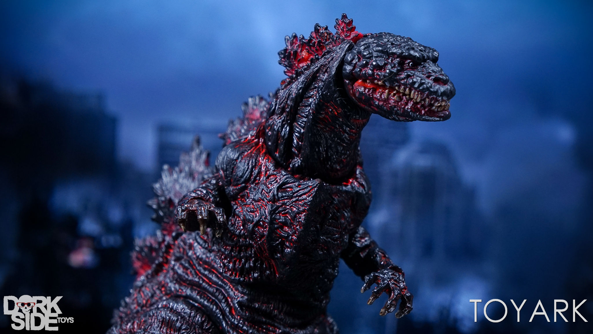 http://news.toyark.com/wp-content/uploads/sites/4/2017/05/Shin-Godzilla-Figure-NECA-029.jpg