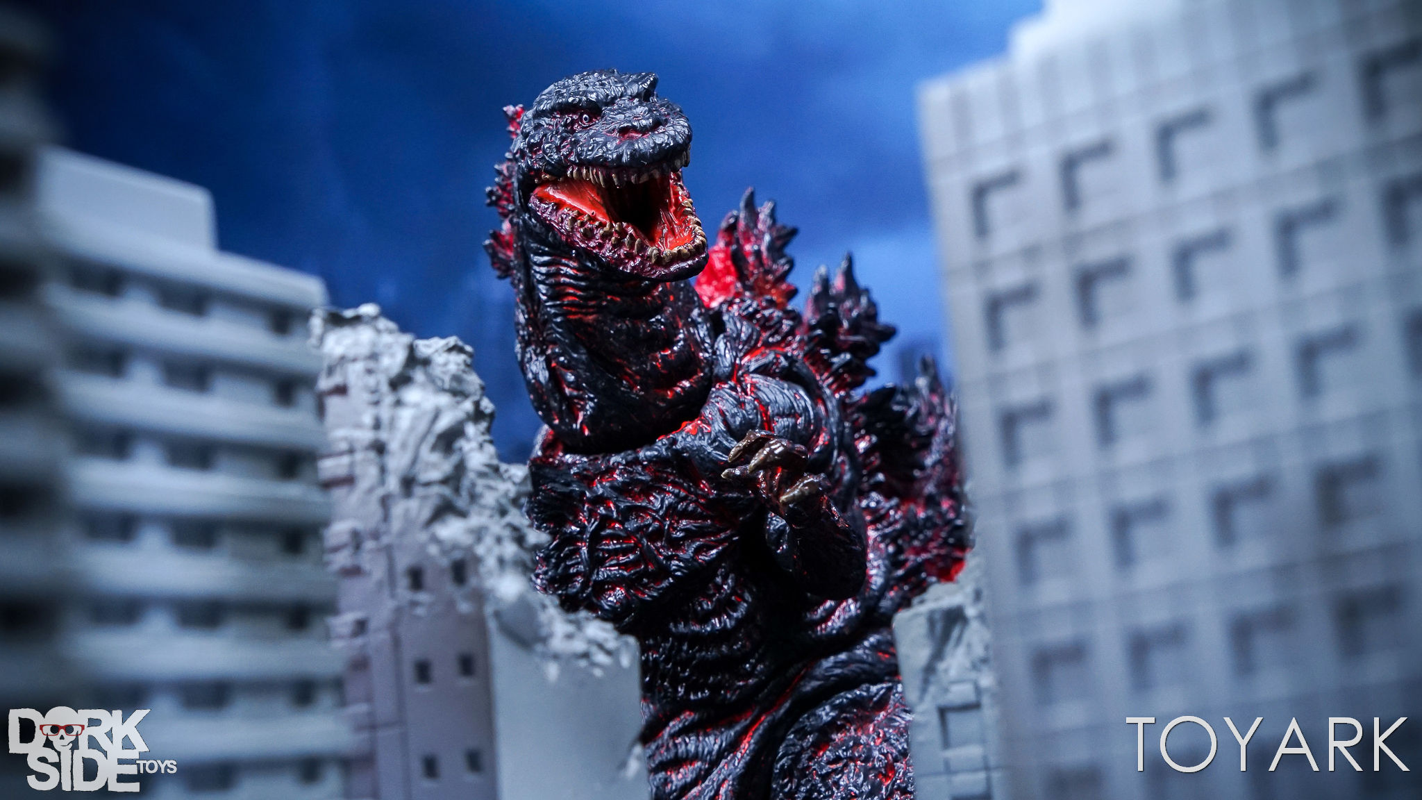 http://news.toyark.com/wp-content/uploads/sites/4/2017/05/Shin-Godzilla-Figure-NECA-031.jpg