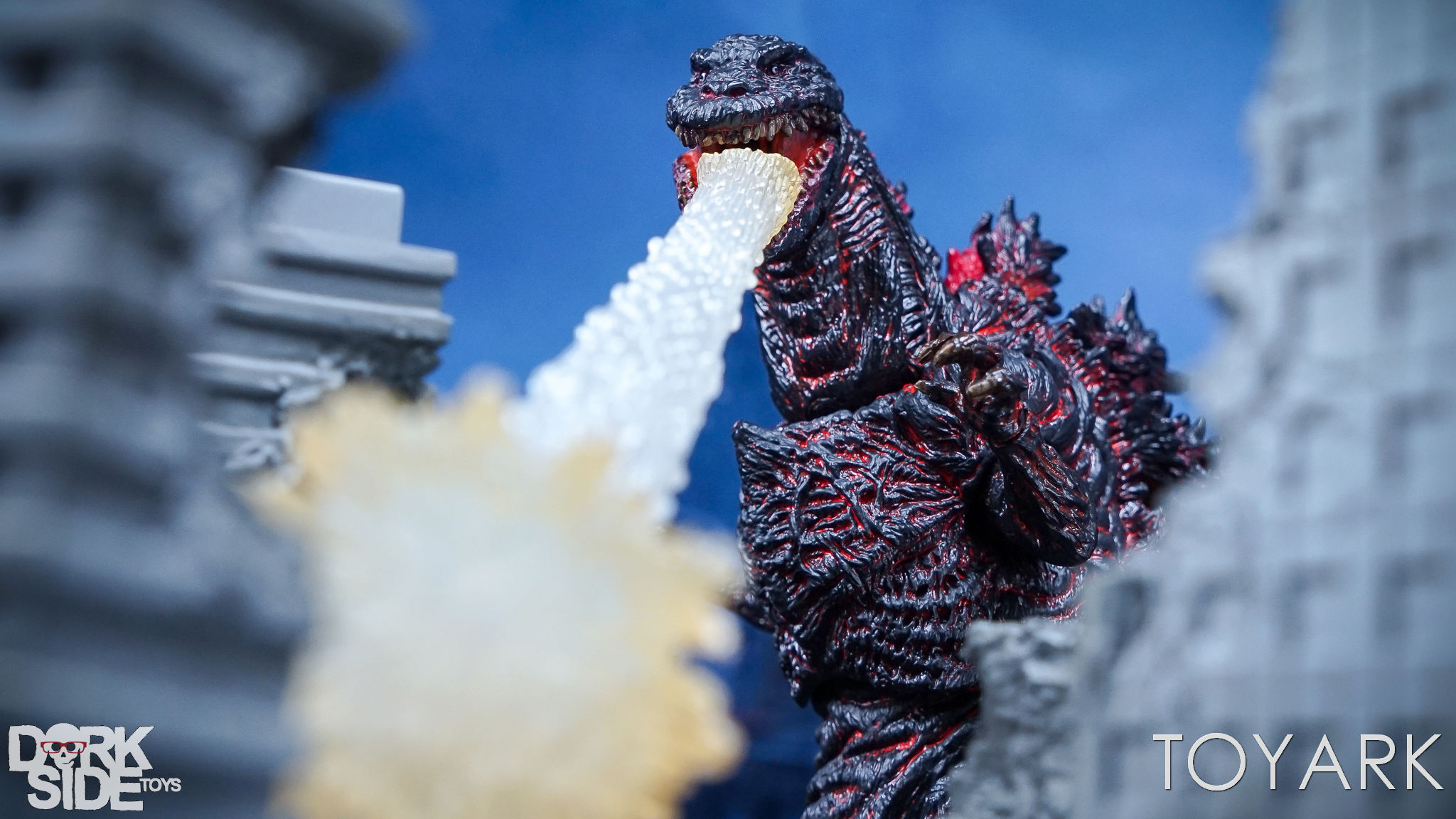 http://news.toyark.com/wp-content/uploads/sites/4/2017/05/Shin-Godzilla-Figure-NECA-033.jpg