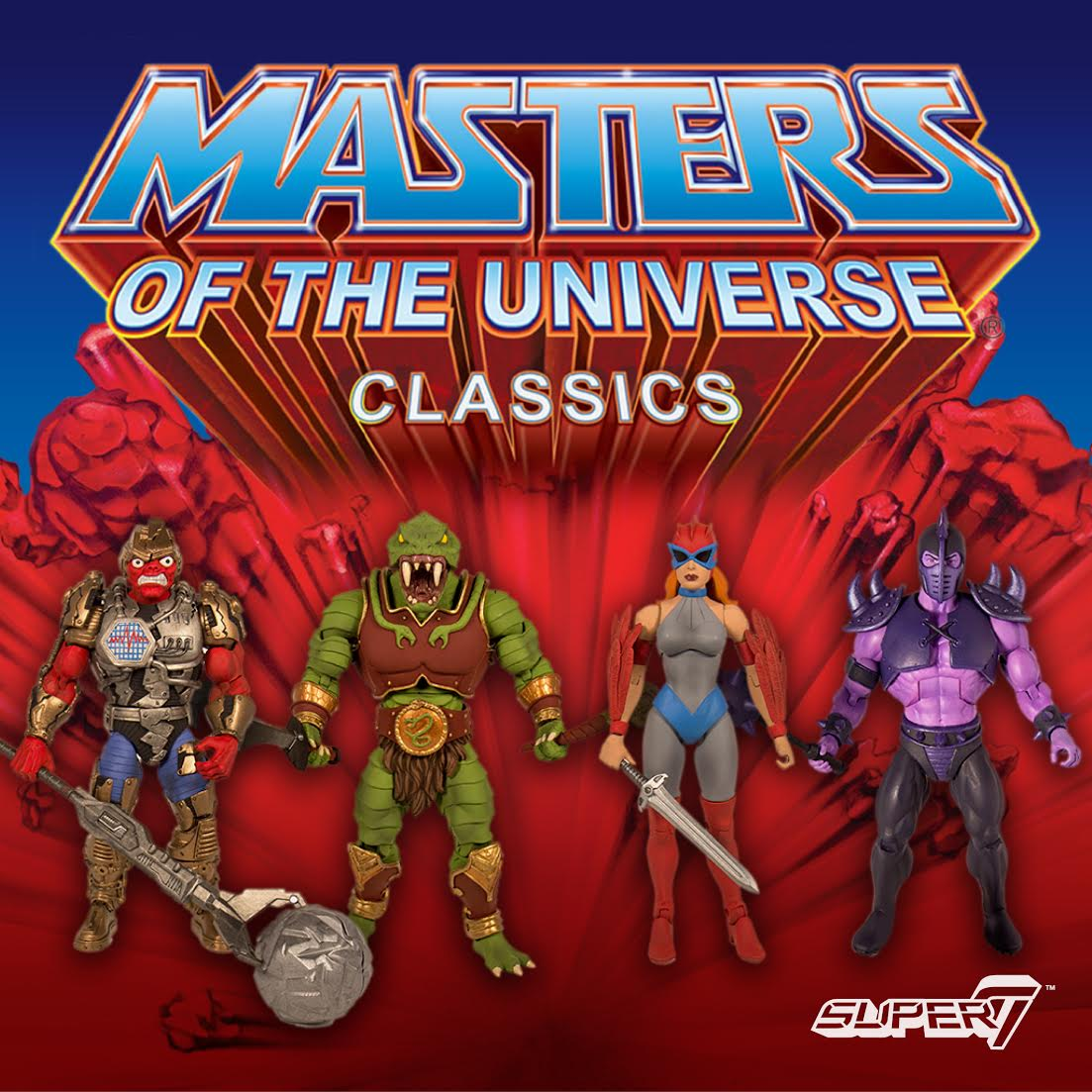 master of the universe Master universe 394 likes stoner rock band from méxico city jenny bombo-guitar and vocals fernando benitez-drums and vocals bass-eric velazquez.