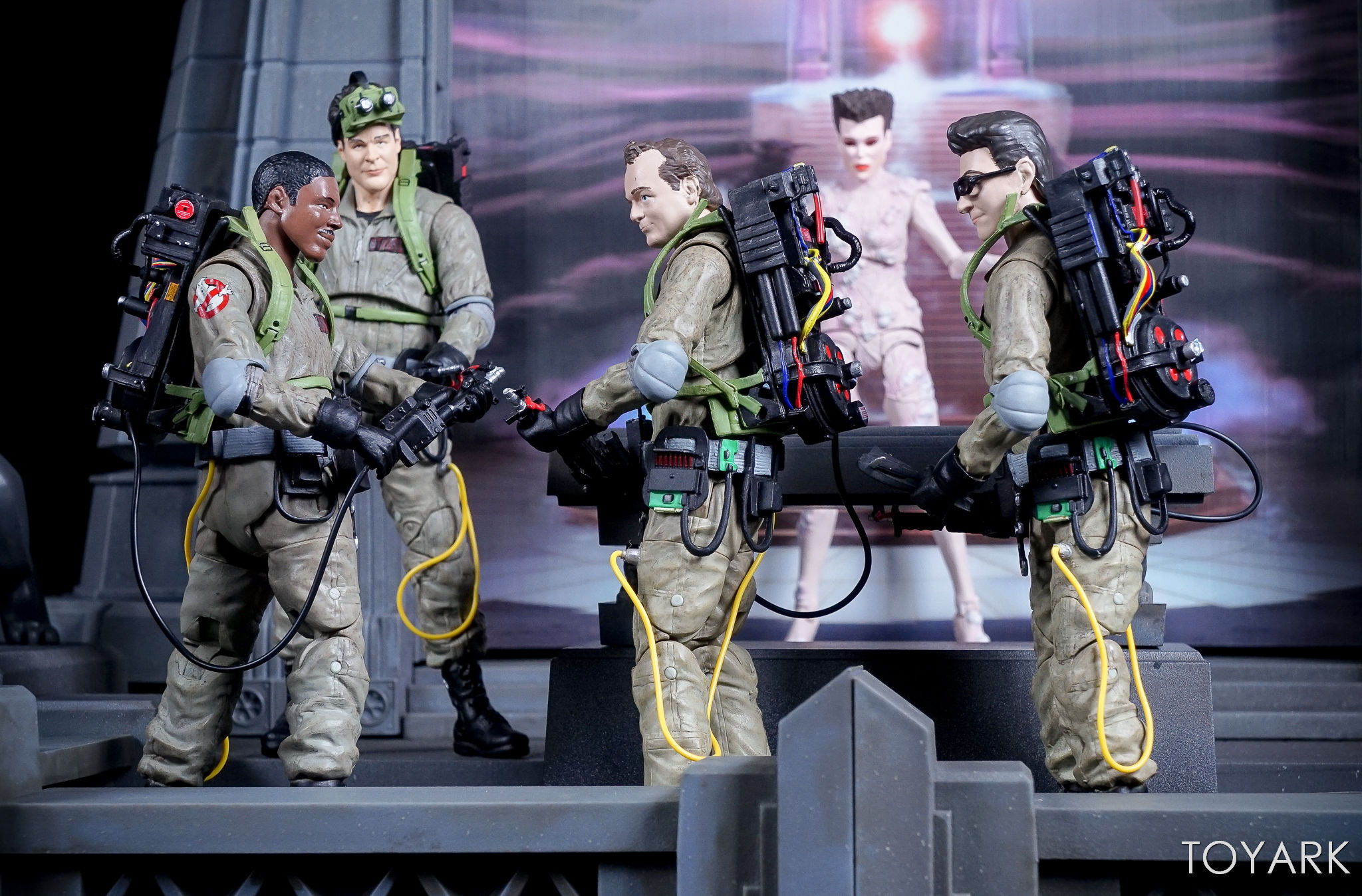 http://news.toyark.com/wp-content/uploads/sites/4/2017/06/Ghostbusters-Select-Series-5-DST-061.jpg