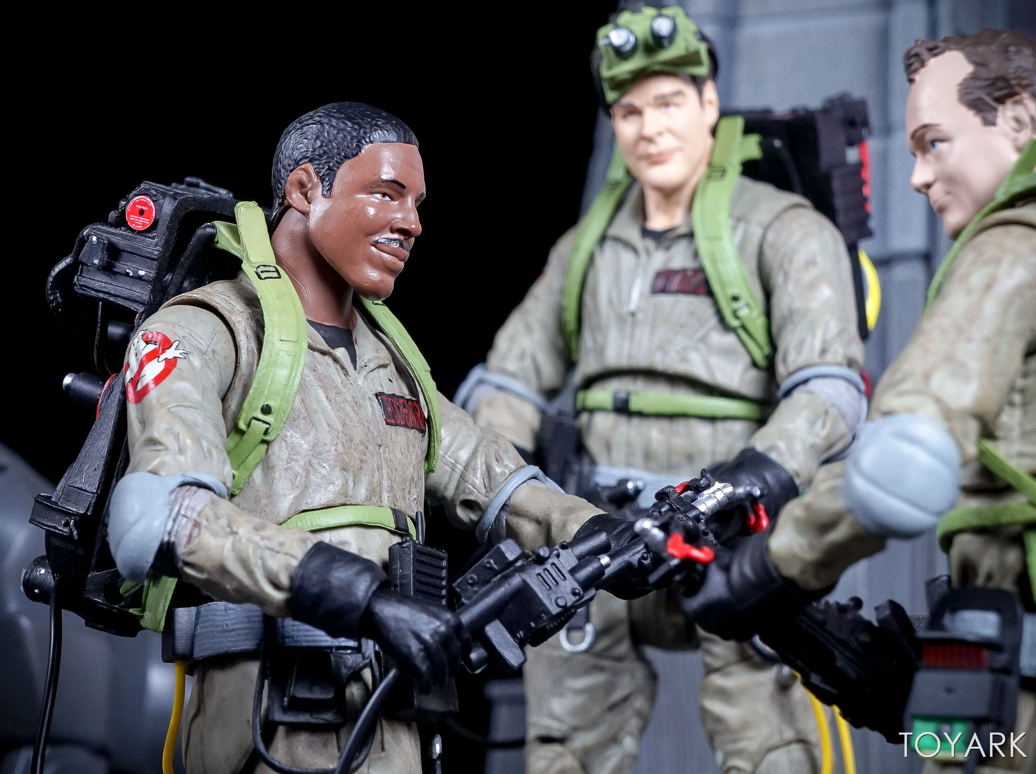 http://news.toyark.com/wp-content/uploads/sites/4/2017/06/Ghostbusters-Select-Series-5-DST-063.jpg