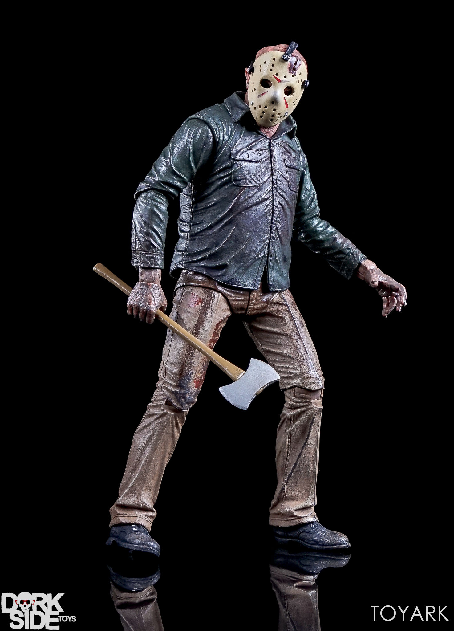 http://news.toyark.com/wp-content/uploads/sites/4/2017/06/Jason-Voorhees-Final-Chapter-Ultimate-025.jpg