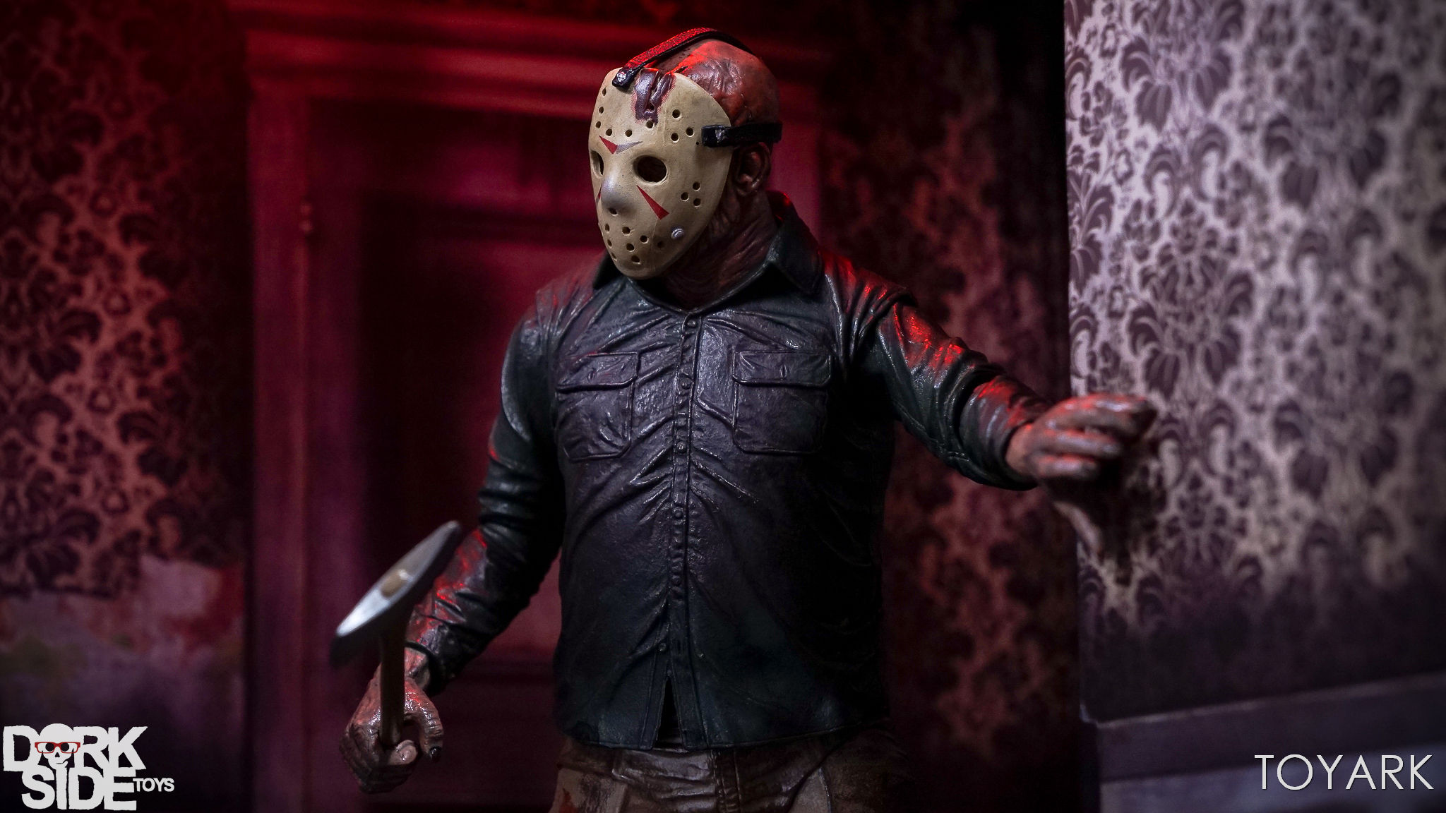 http://news.toyark.com/wp-content/uploads/sites/4/2017/06/Jason-Voorhees-Final-Chapter-Ultimate-035.jpg