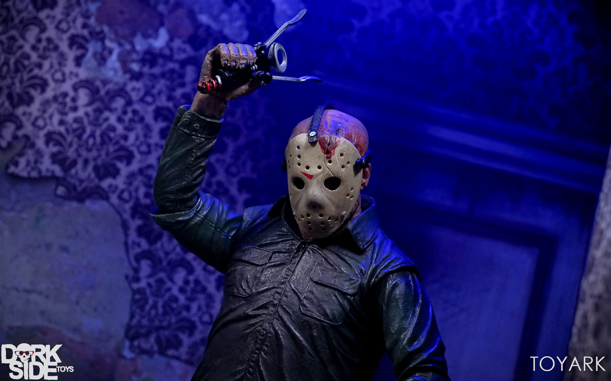 http://news.toyark.com/wp-content/uploads/sites/4/2017/06/Jason-Voorhees-Final-Chapter-Ultimate-036.jpg