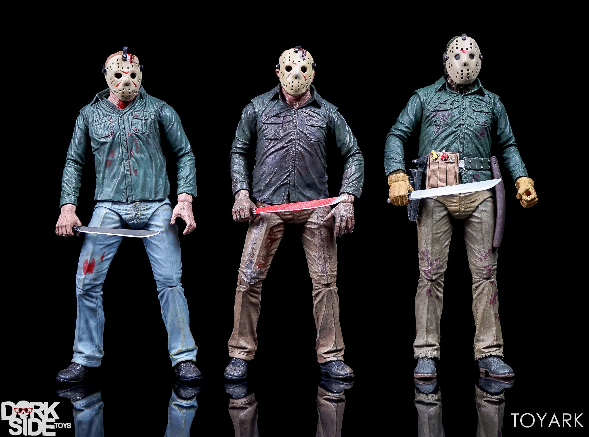 http://news.toyark.com/wp-content/uploads/sites/4/2017/06/Jason-Voorhees-Final-Chapter-Ultimate-043.jpg